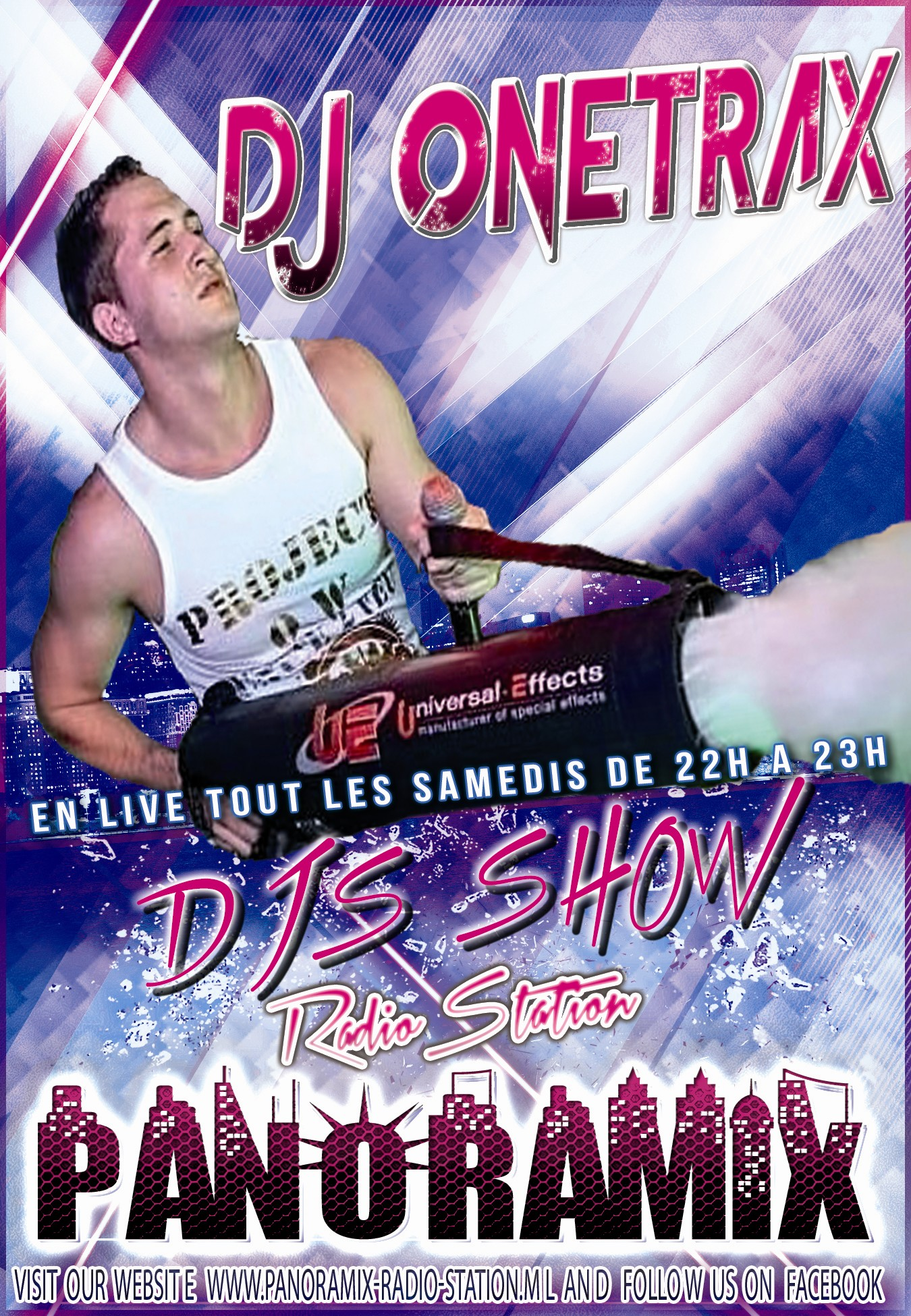 http://panoramix-radio-station.com/wp-content/uploads/2016/12/DJ-ONETRAX-DJ-SHOW-PANORAMIX-AFFICHE.jpg