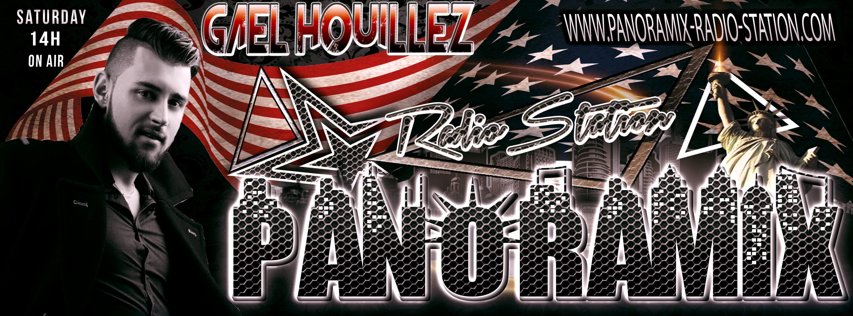 http://panoramix-radio-station.com/wp-content/uploads/2016/12/Gael-houillez-USA-bannier-2017-PANO.jpg