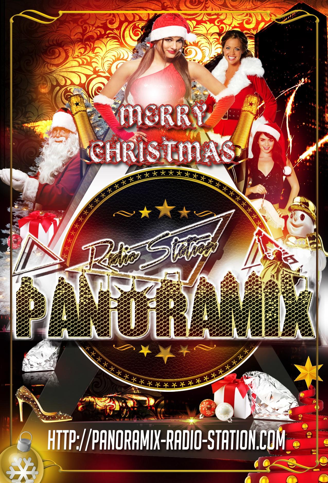 http://panoramix-radio-station.com/wp-content/uploads/2016/12/NOEL-2016-2017.jpg