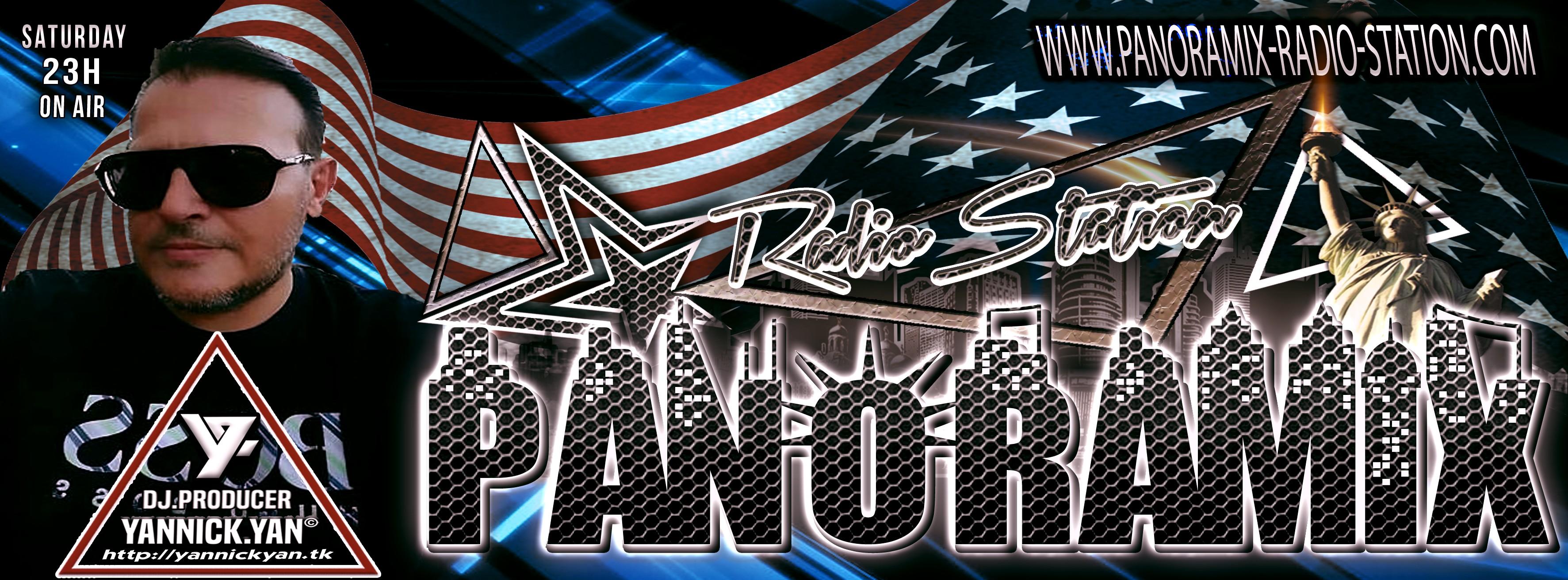 http://panoramix-radio-station.com/wp-content/uploads/2016/12/YY-USA-1-bannier-2017-PANO.jpg