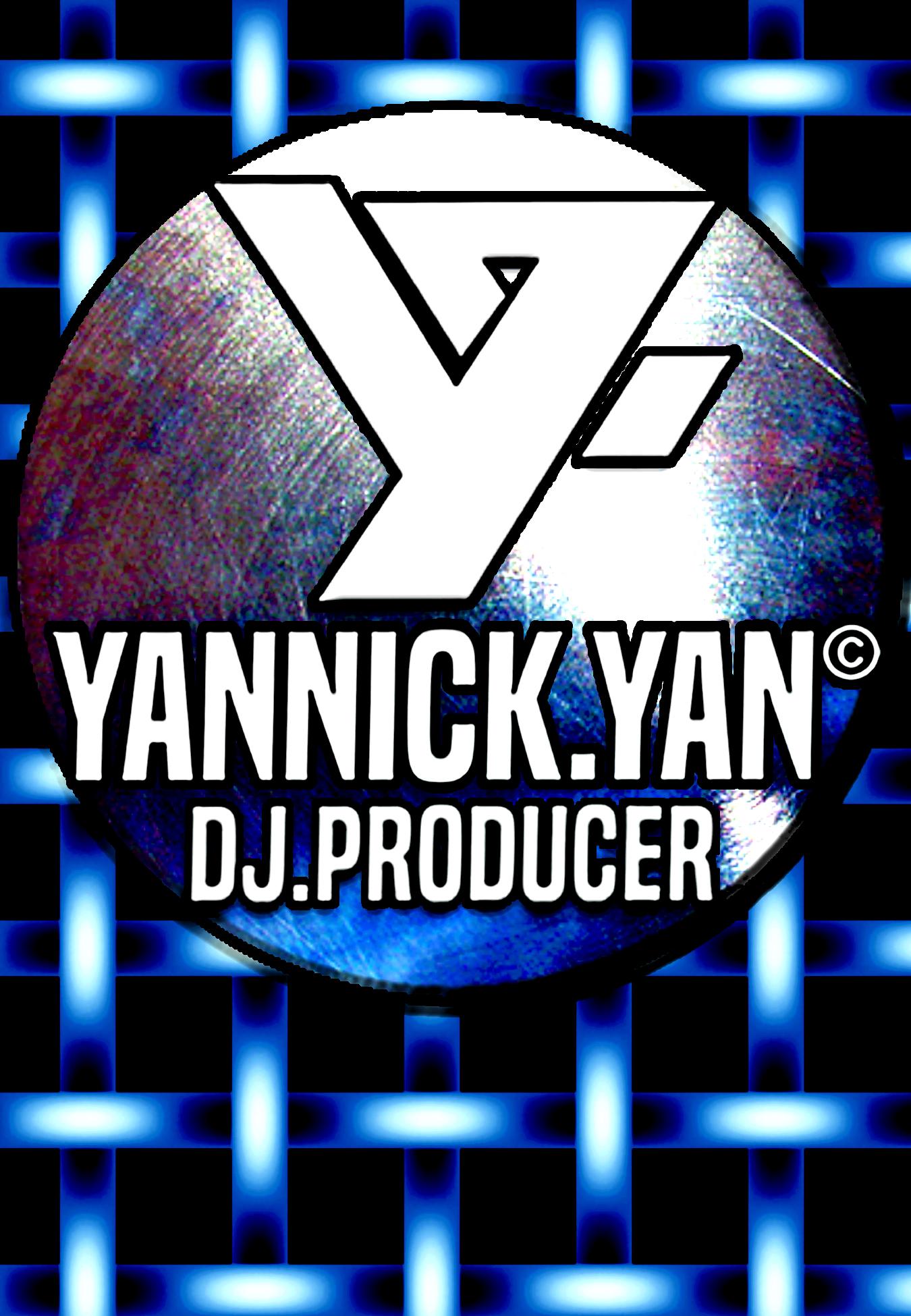 http://panoramix-radio-station.com/wp-content/uploads/2016/12/YY-logo-2017.jpg