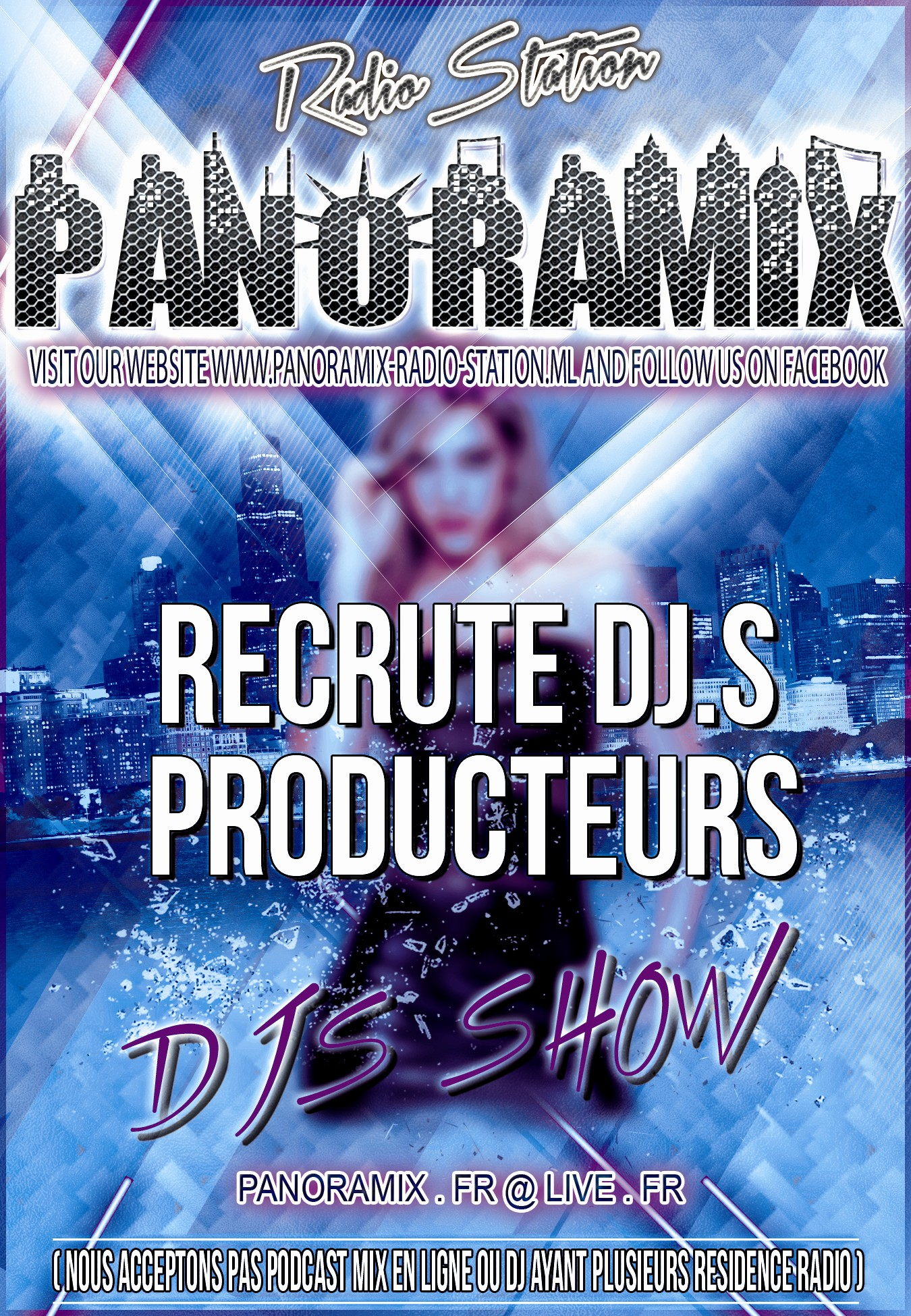 http://panoramix-radio-station.com/wp-content/uploads/2016/12/recrute-dj-panoramix-2016-1.jpg