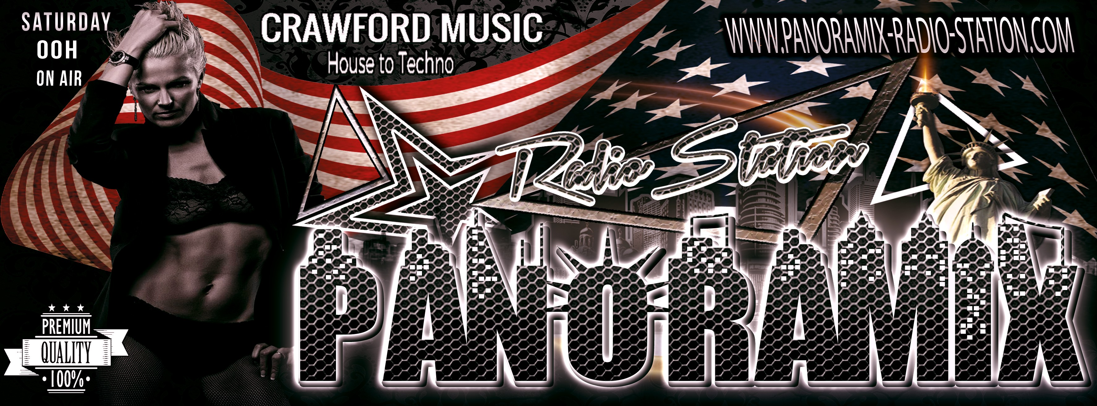 http://panoramix-radio-station.com/wp-content/uploads/2017/01/CRAWFORD-MUSIC-LISA-USA-bannier-2017-PANO.jpg