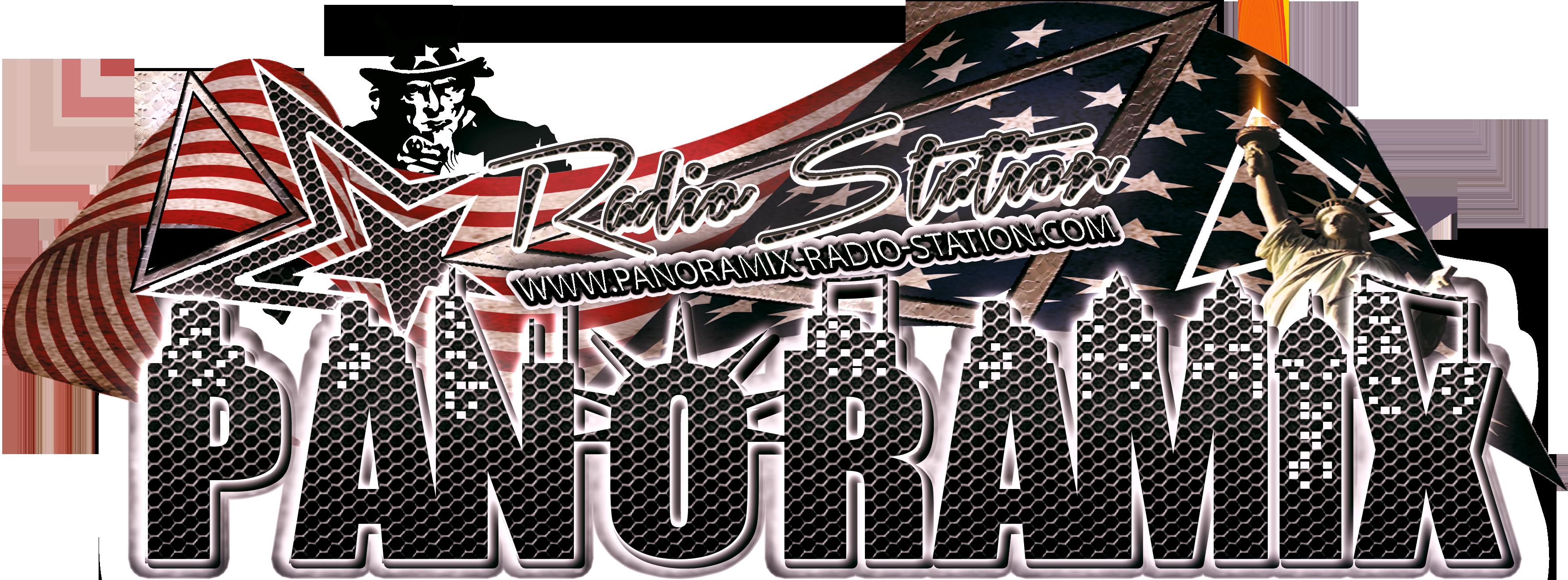 http://panoramix-radio-station.com/wp-content/uploads/2017/01/LOGO-OFFICIEL-2017-DRAPEAU-AMERICAIN-PANORAMIX-.png