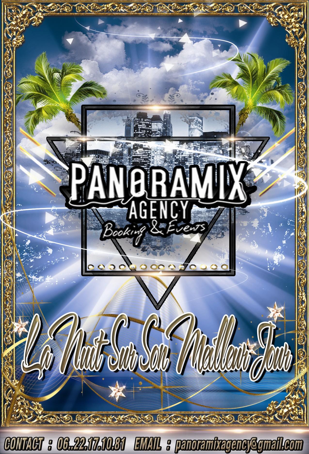 https://panoramix-radio-station.com/wp-content/uploads/2017/03/PANORAMIX-AGENCY-AFFICHE.jpg
