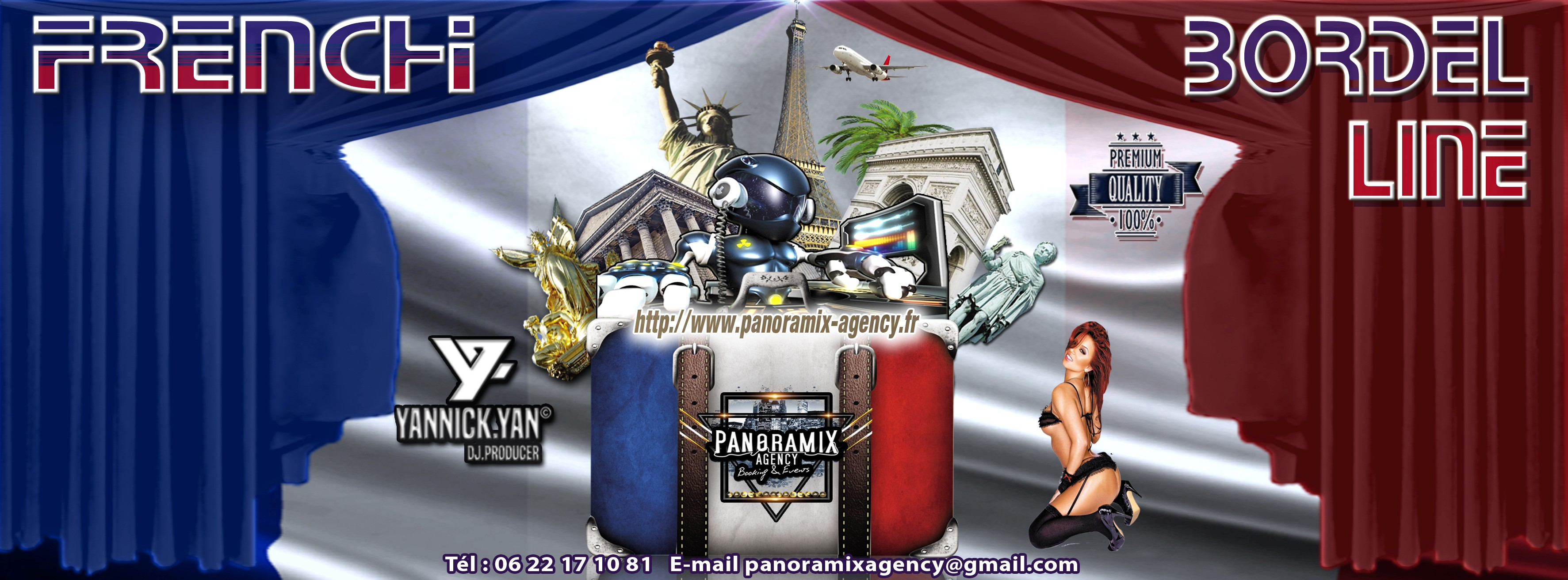 http://panoramix-radio-station.com/wp-content/uploads/2017/04/FRENCH-BORDEL-LINE-BANNER.jpg