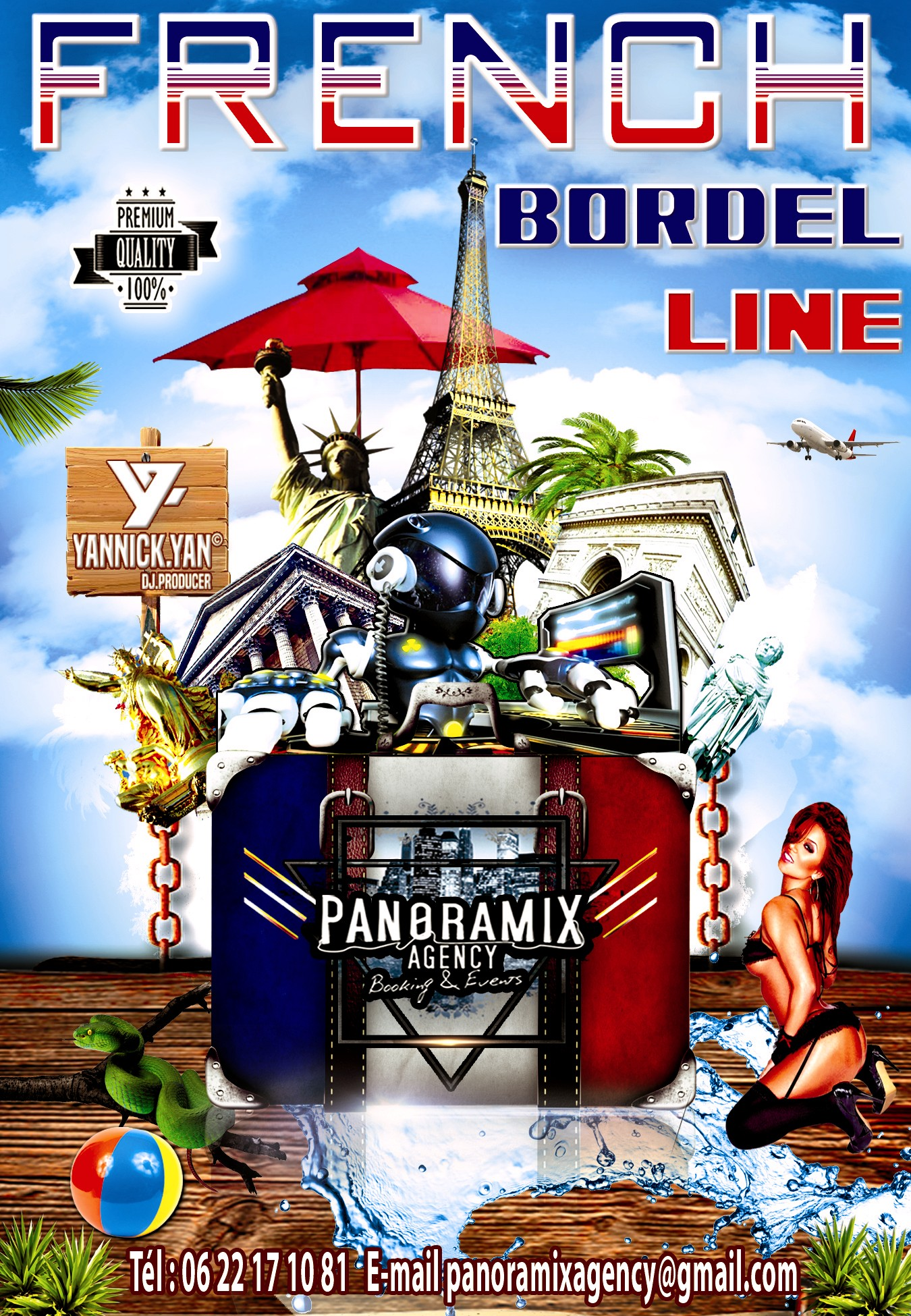 http://panoramix-radio-station.com/wp-content/uploads/2017/04/FRENCH-BORDEL-fini-bleu.jpg