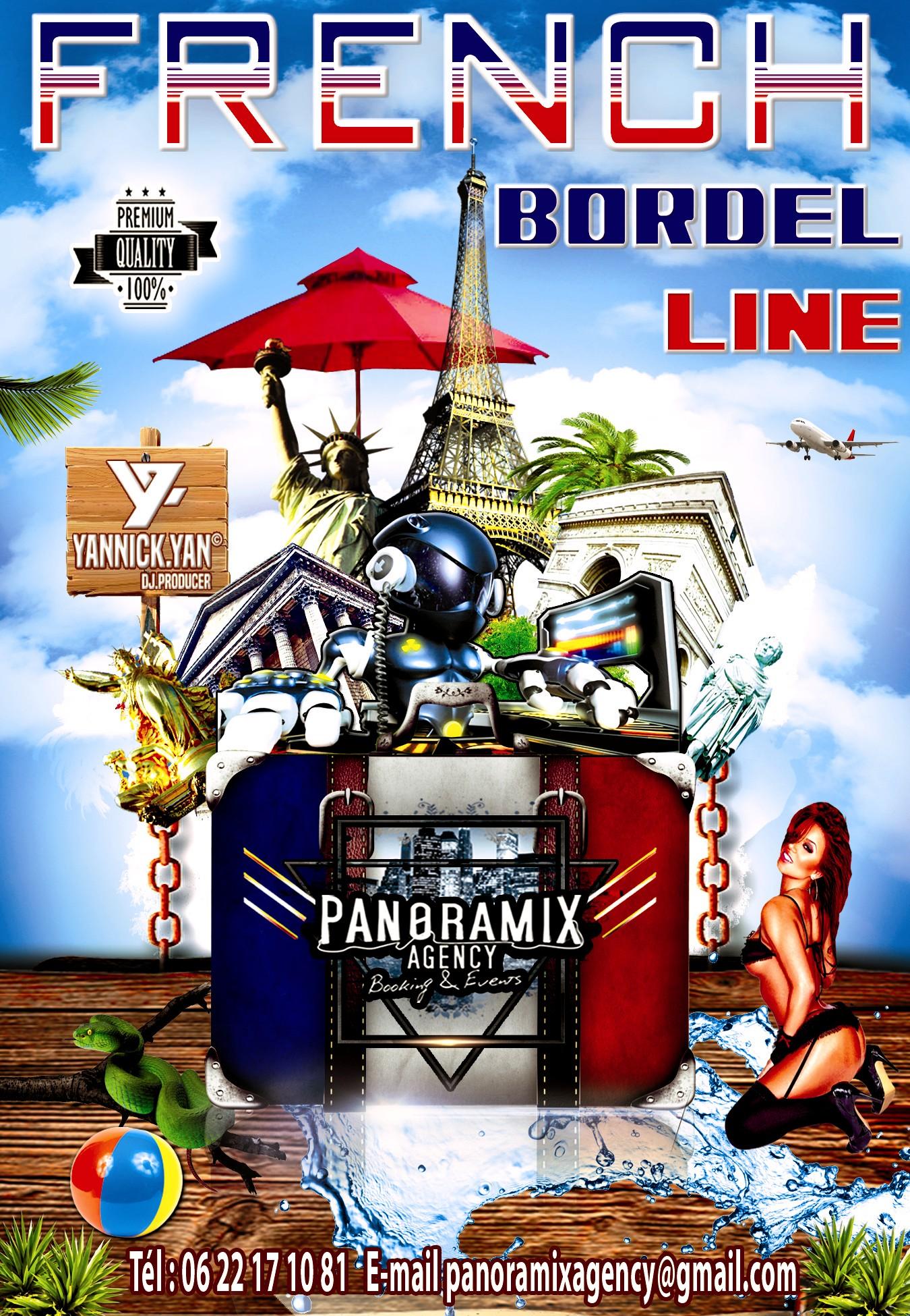 https://panoramix-radio-station.com/wp-content/uploads/2017/04/FRENCH-BORDEL-fini-bleu.jpg