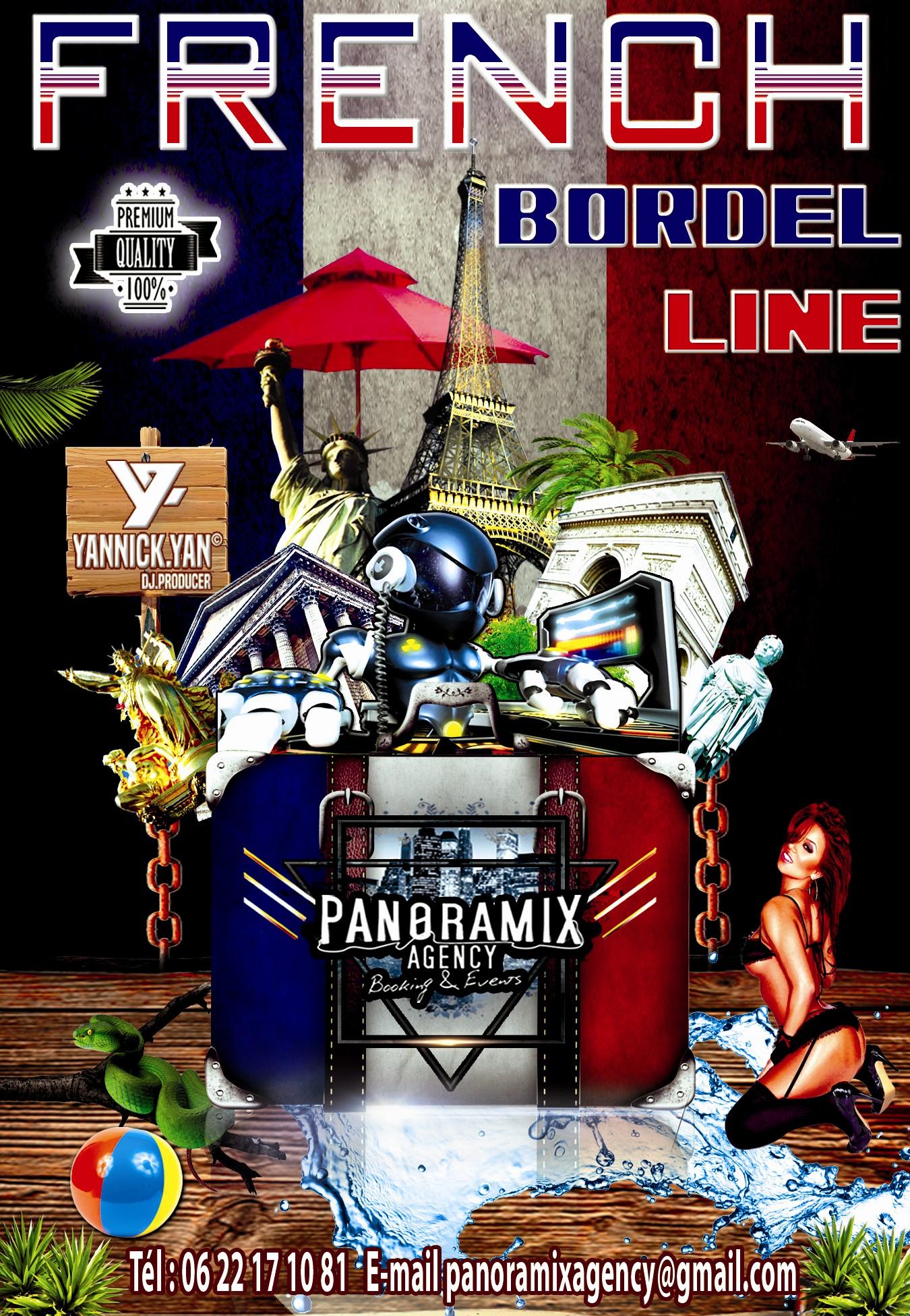 https://panoramix-radio-station.com/wp-content/uploads/2017/04/FRENCH-BORDELPANORAMIX-u.jpg