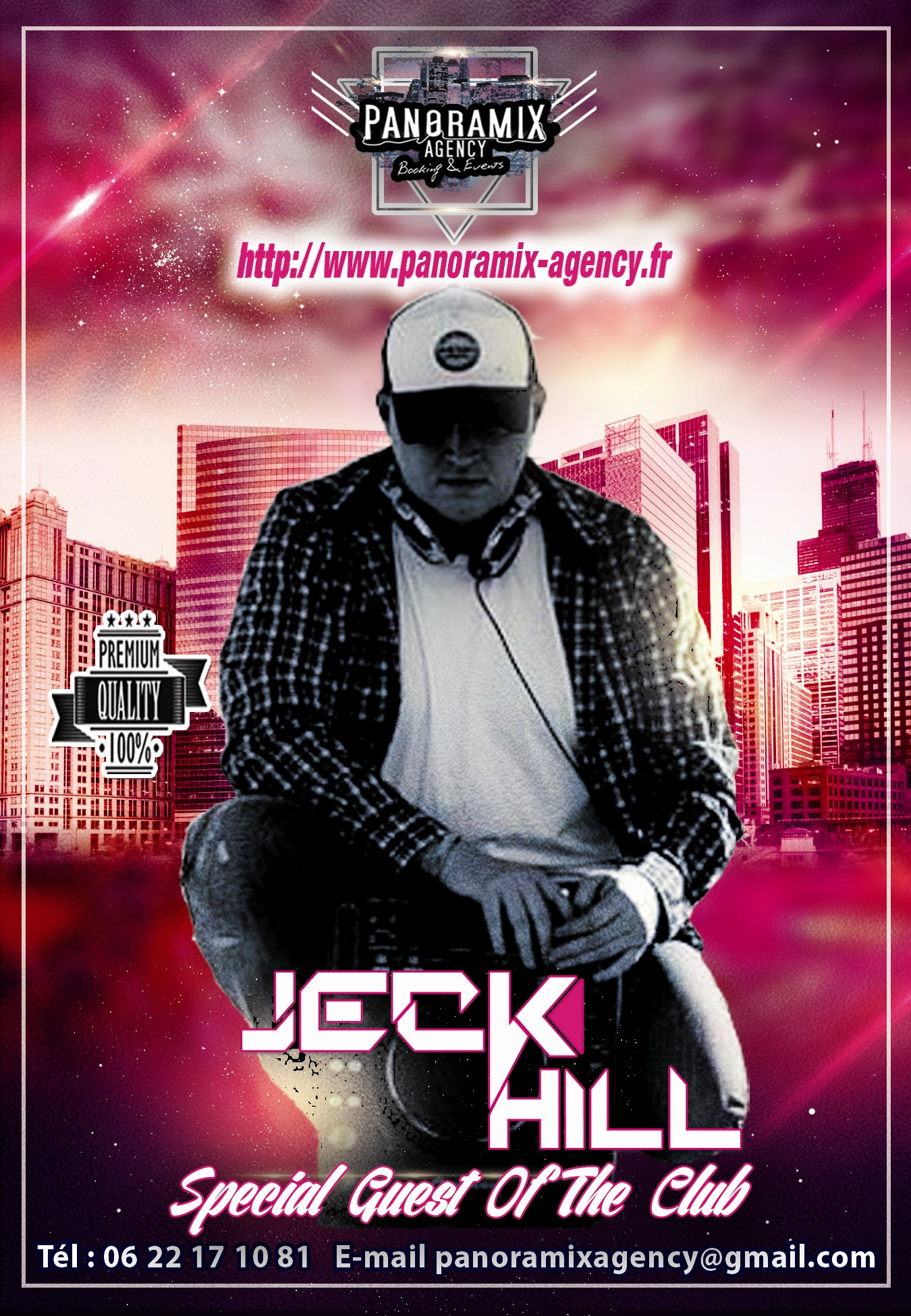http://panoramix-radio-station.com/wp-content/uploads/2017/04/JECK-HILL-AFFICHE-PANORAMIX-AGENCY.jpg