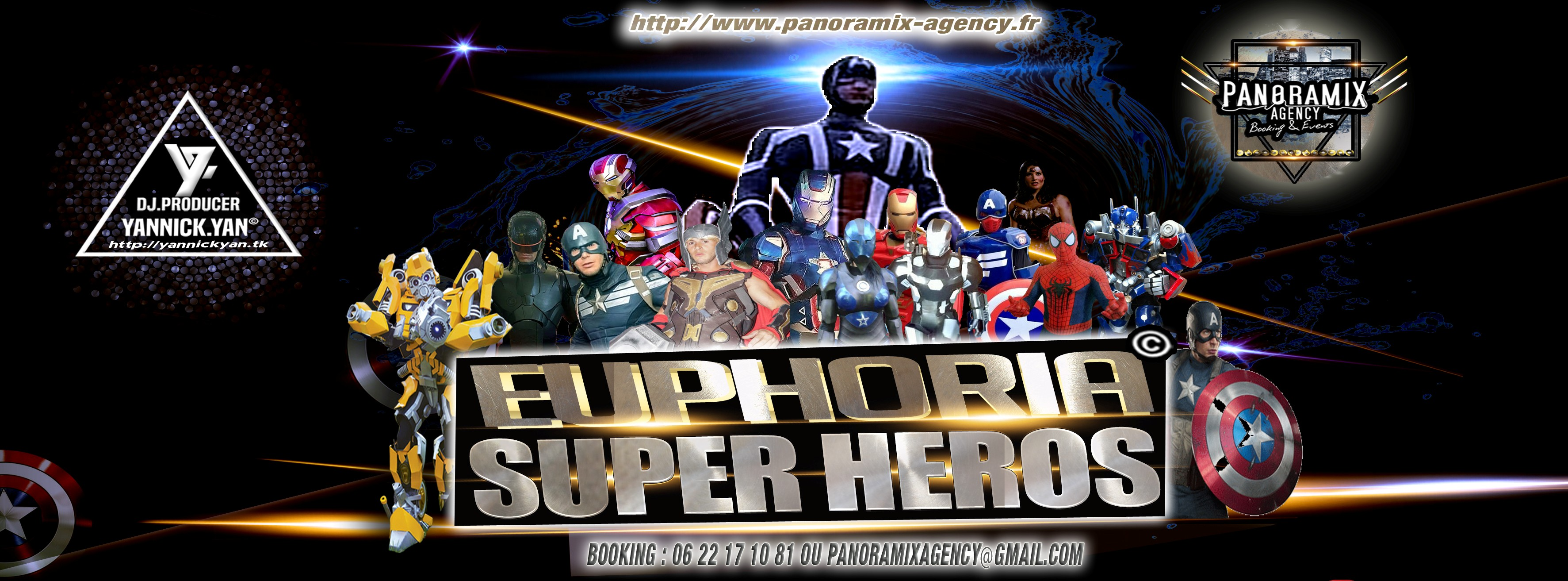 http://panoramix-radio-station.com/wp-content/uploads/2017/04/SUPER-HERO-EUPHORIA-BANNER-SITE.jpg
