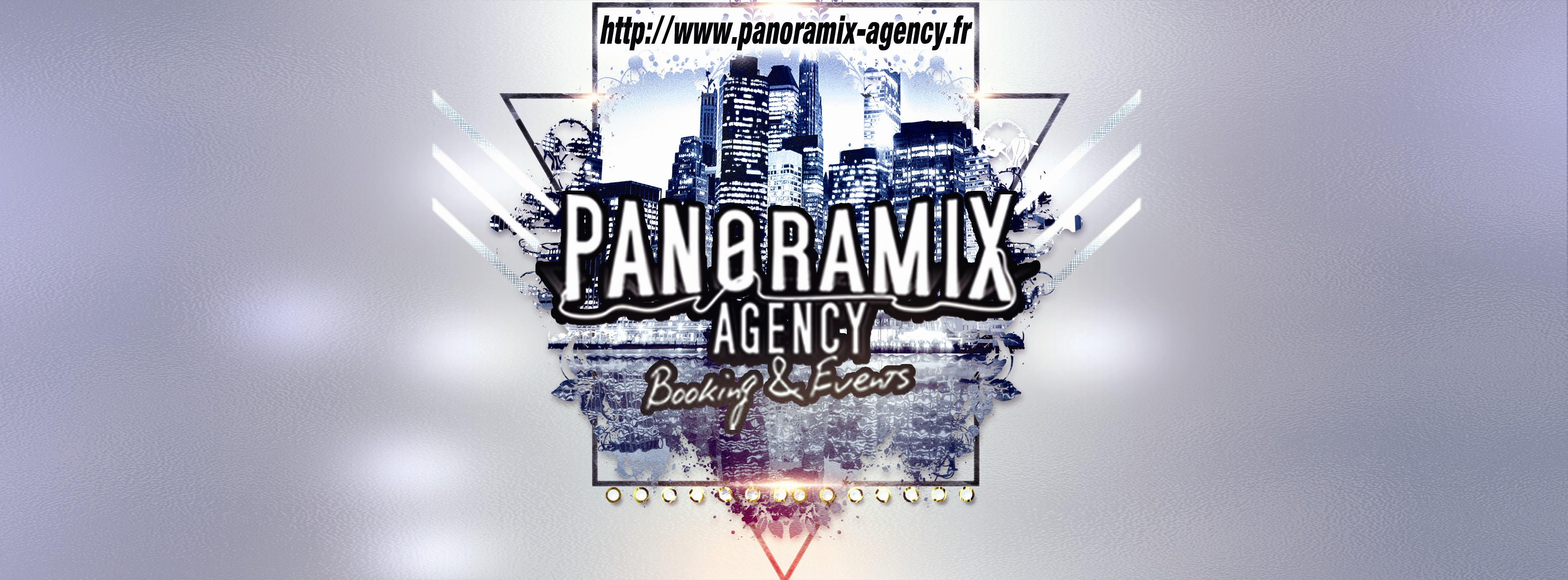 http://panoramix-radio-station.com/wp-content/uploads/2017/04/panoramix-agency-banner-grise-SITE.jpg