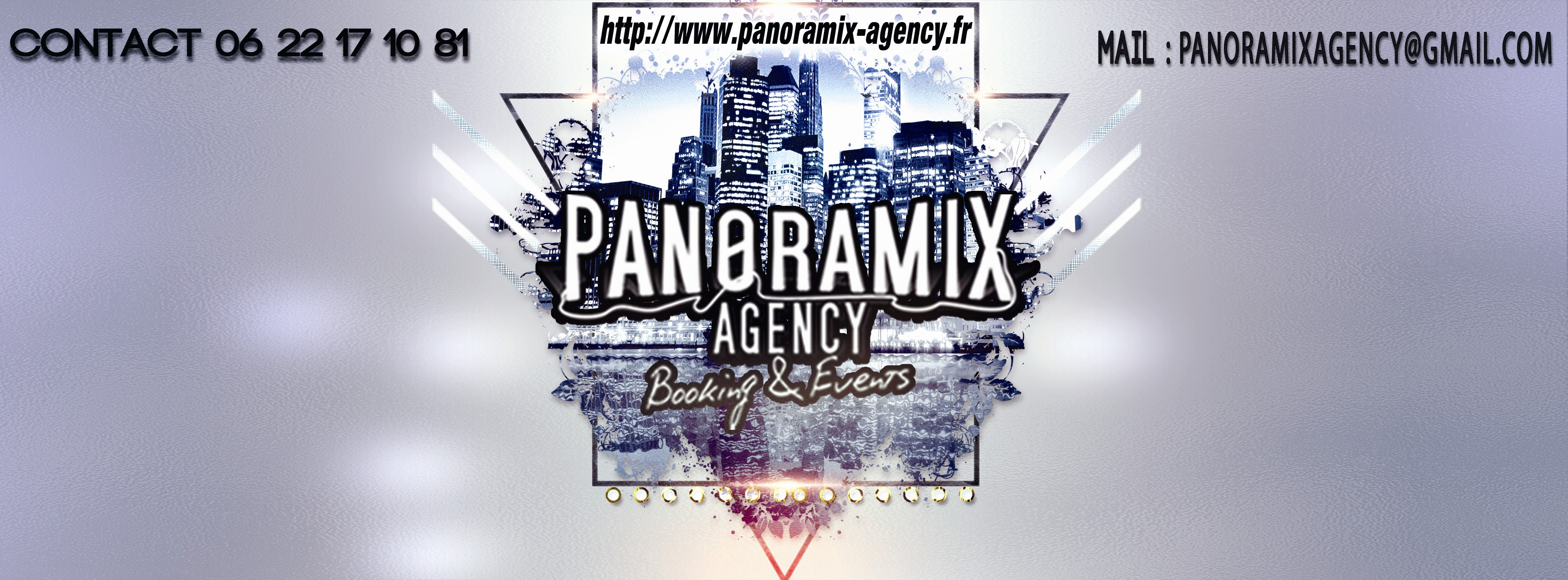 http://panoramix-radio-station.com/wp-content/uploads/2017/04/panoramix-agency-banner-grise-TEL-SITE.jpg