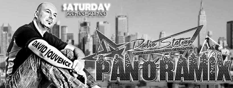 http://panoramix-radio-station.com/wp-content/uploads/2017/05/18578989_1244098362369745_439174424_n.jpg