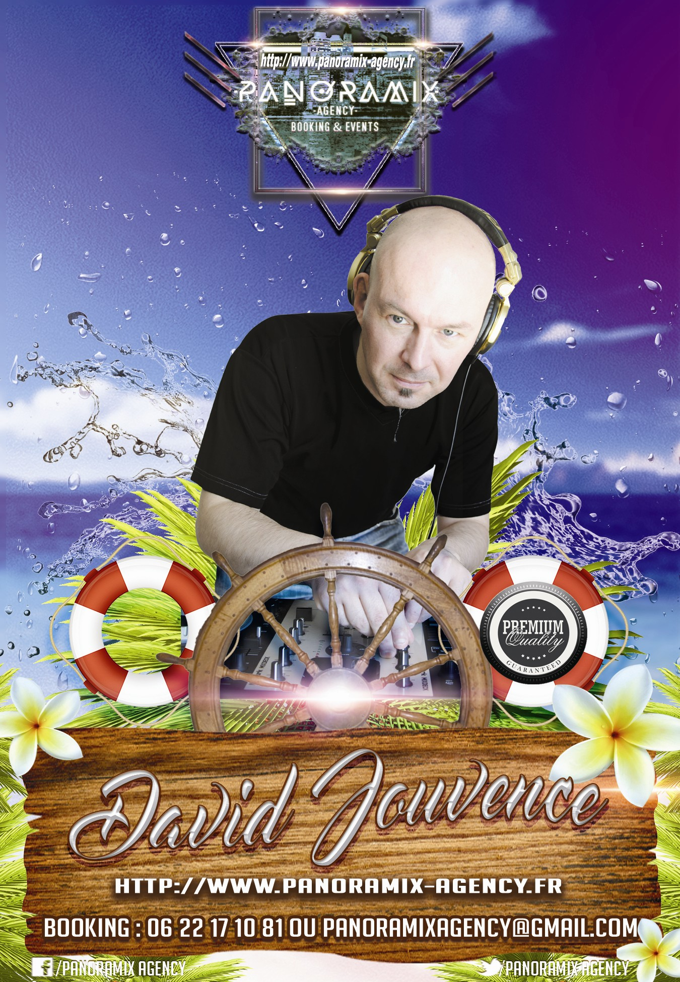 http://panoramix-radio-station.com/wp-content/uploads/2017/05/DAVID-JOUVENCE-.jpg