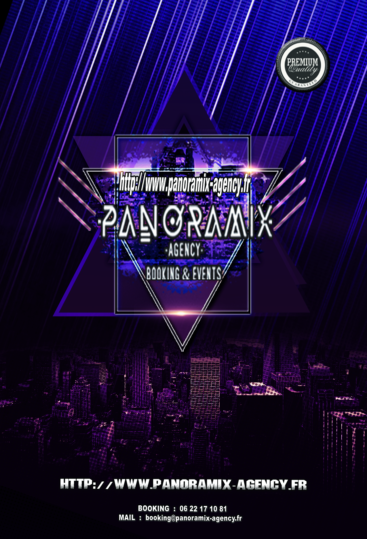 http://panoramix-radio-station.com/wp-content/uploads/2017/06/1-AFFICHE-PANORAMIX-AGENCY-TRIANGLE-1.jpg