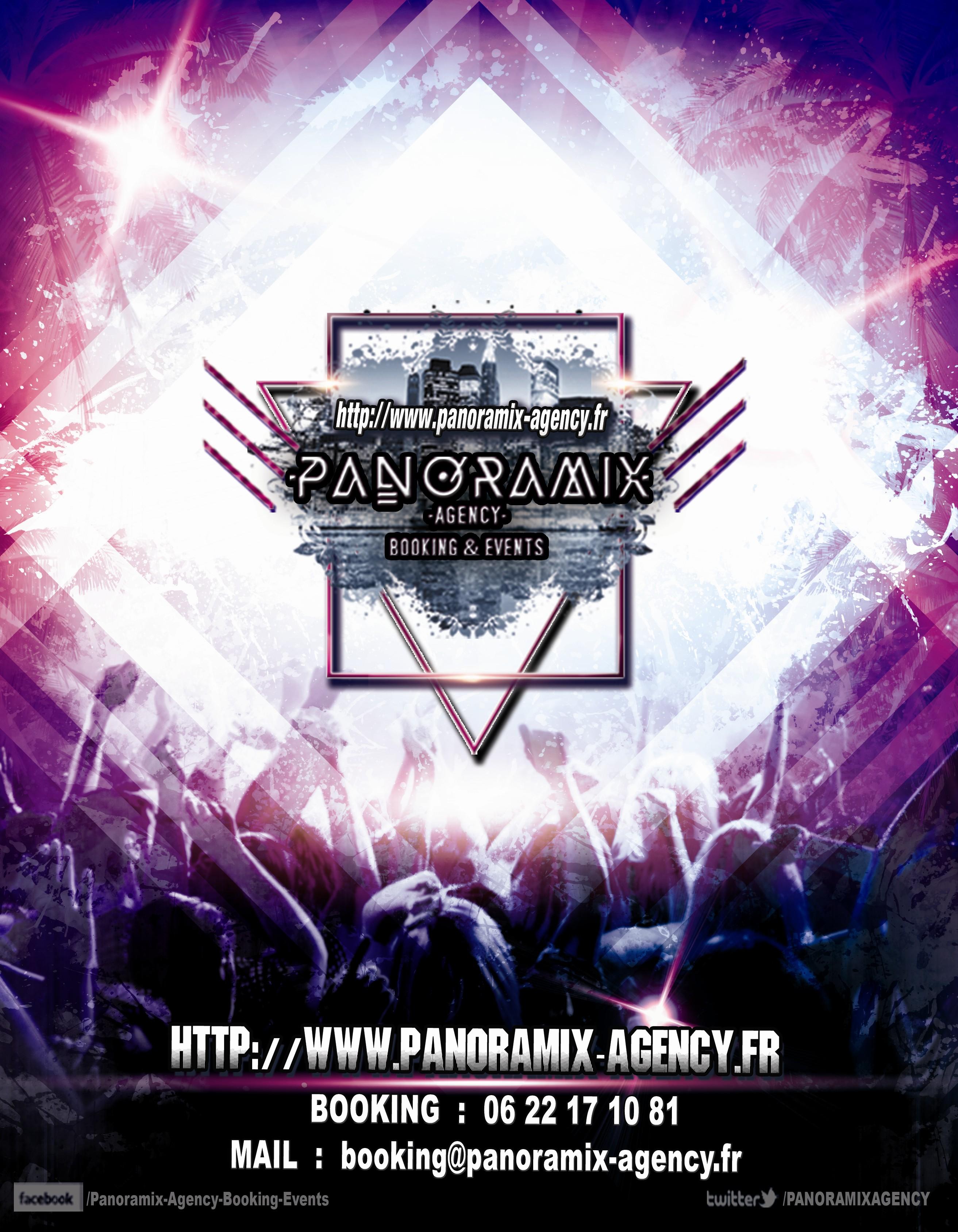 https://panoramix-radio-station.com/wp-content/uploads/2017/06/FLY-PANORAMIX-.jpg