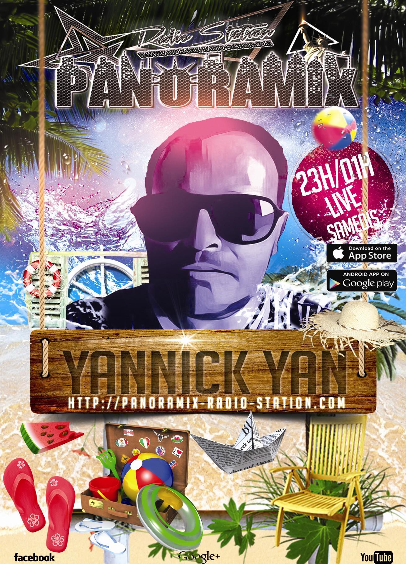 https://panoramix-radio-station.com/wp-content/uploads/2017/06/YANNICK-YAN-SUMMER-PANORAMIX-RADIO-STATION-.jpg