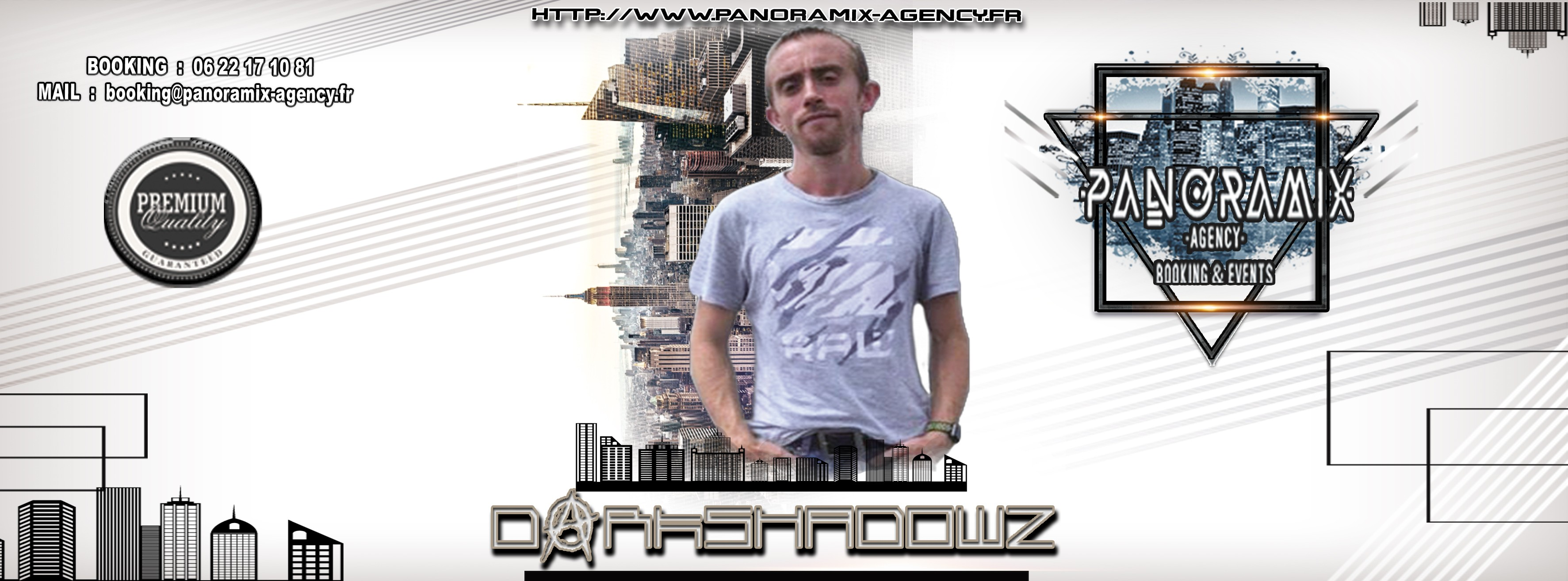 http://panoramix-radio-station.com/wp-content/uploads/2017/07/DARKSHADOWS-panoramix-agency-bannere-.jpg