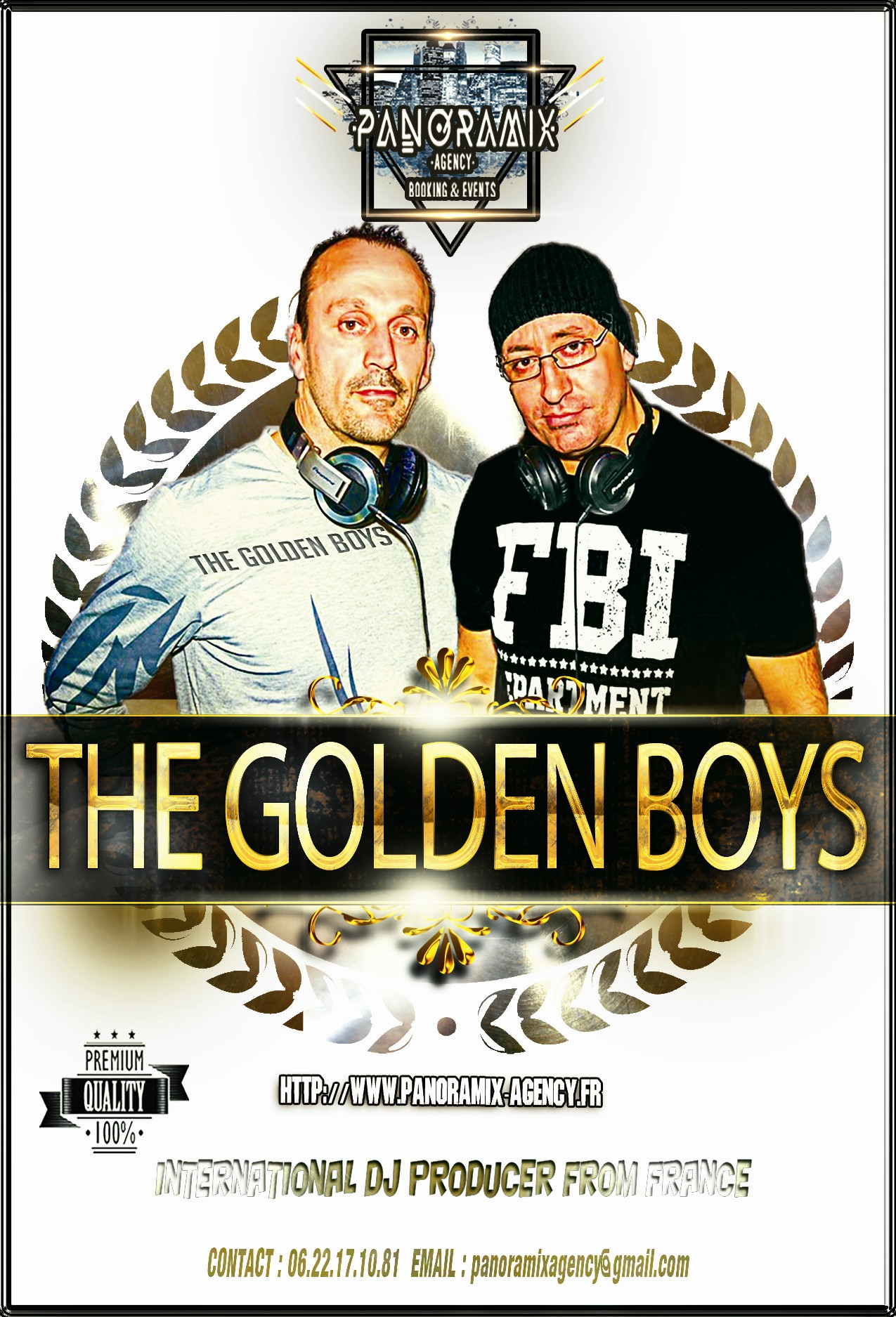 http://panoramix-radio-station.com/wp-content/uploads/2017/07/GOLDEN-BOYS-AFFICHE-PANORAMIX-AGENCY.jpg