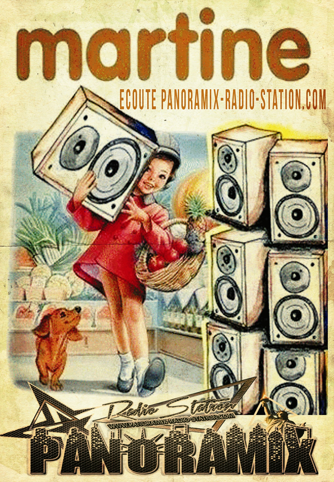 http://panoramix-radio-station.com/wp-content/uploads/2017/07/MARTINE-@-PANORAMIX-RADIO-STATION.jpg