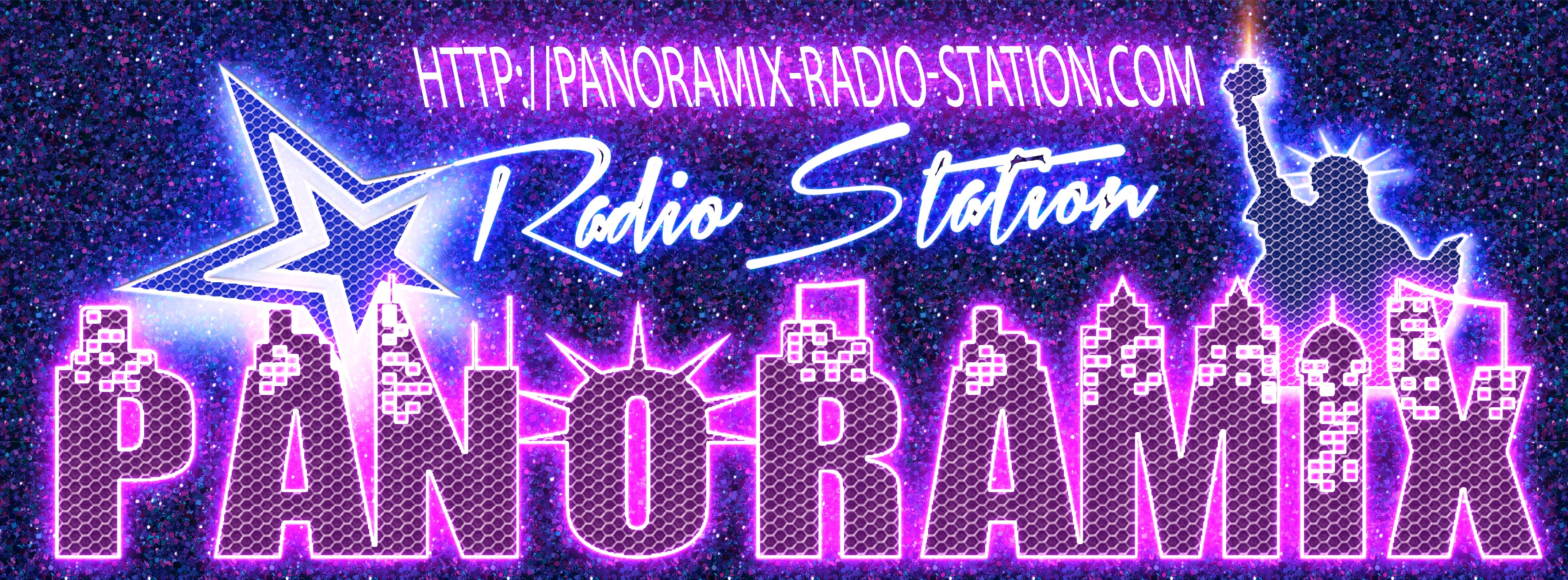 http://panoramix-radio-station.com/wp-content/uploads/2017/07/NEON-PANORAMIX-banniere-__2017-PANO.jpg