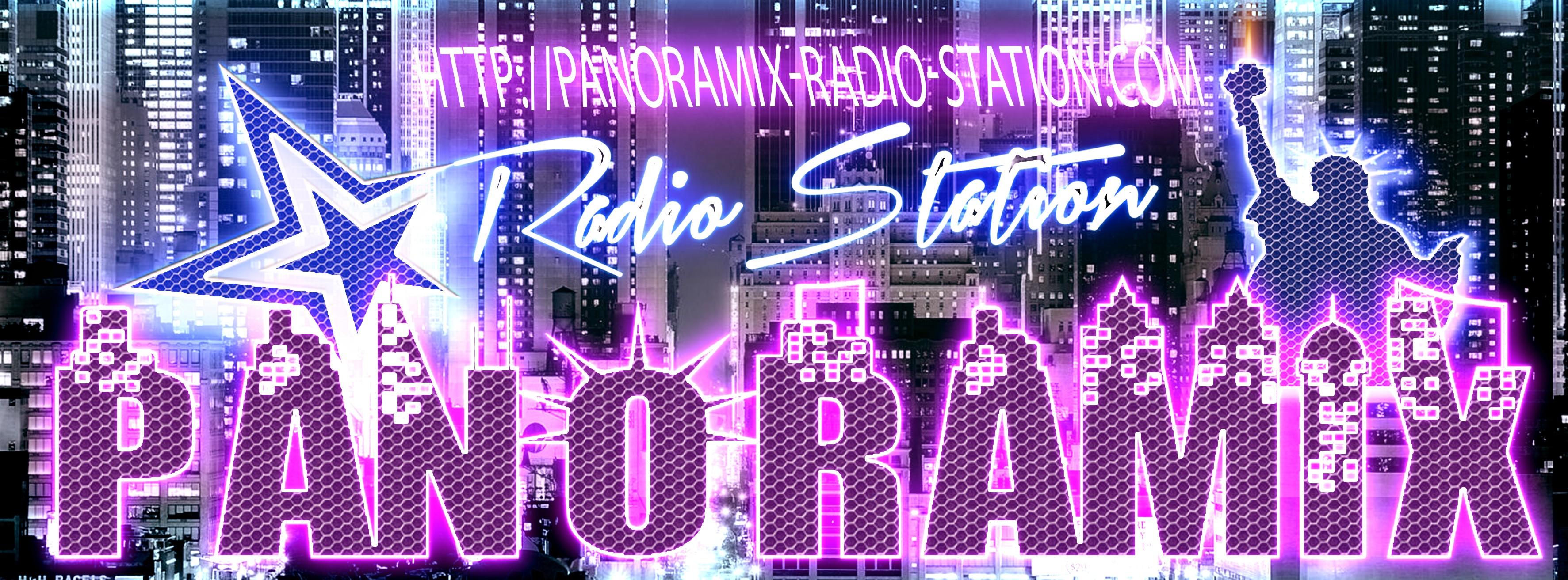 http://panoramix-radio-station.com/wp-content/uploads/2017/07/NEON-PANORAMIX-banniere-__o2017-PANO.jpg