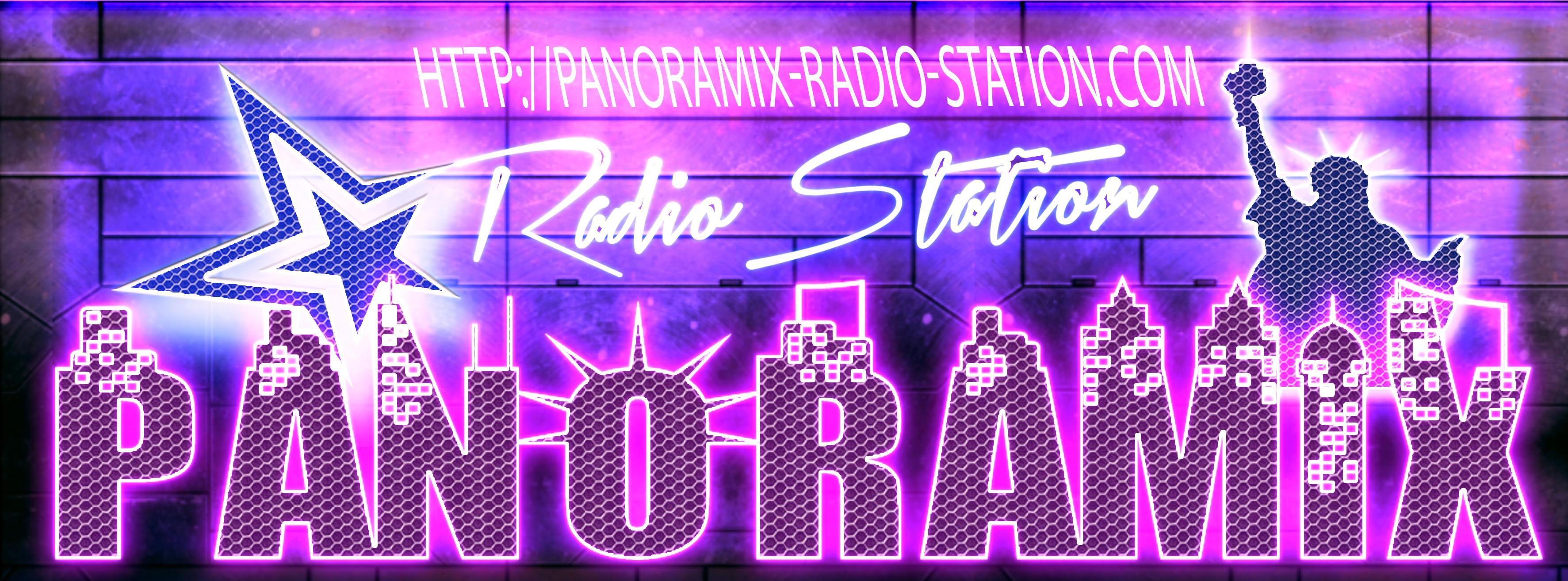 http://panoramix-radio-station.com/wp-content/uploads/2017/07/NEON-PANORAMIX-banniere-ooo2017-PANO.jpg