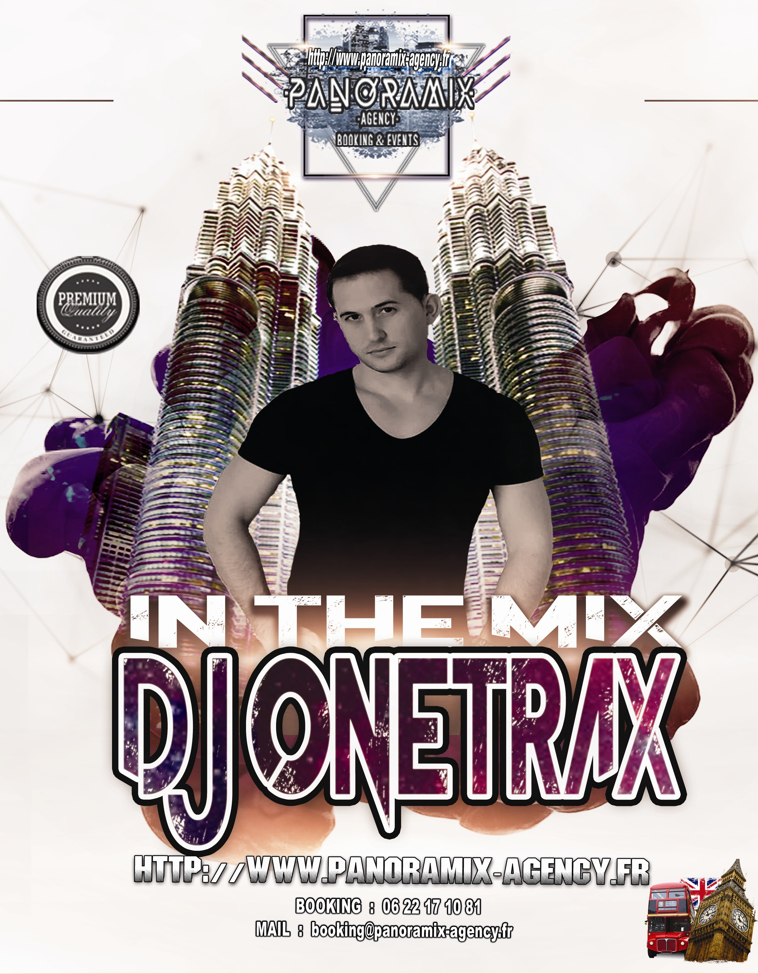 http://panoramix-radio-station.com/wp-content/uploads/2017/07/ONETRAX-IN-THE-MIX-.jpg