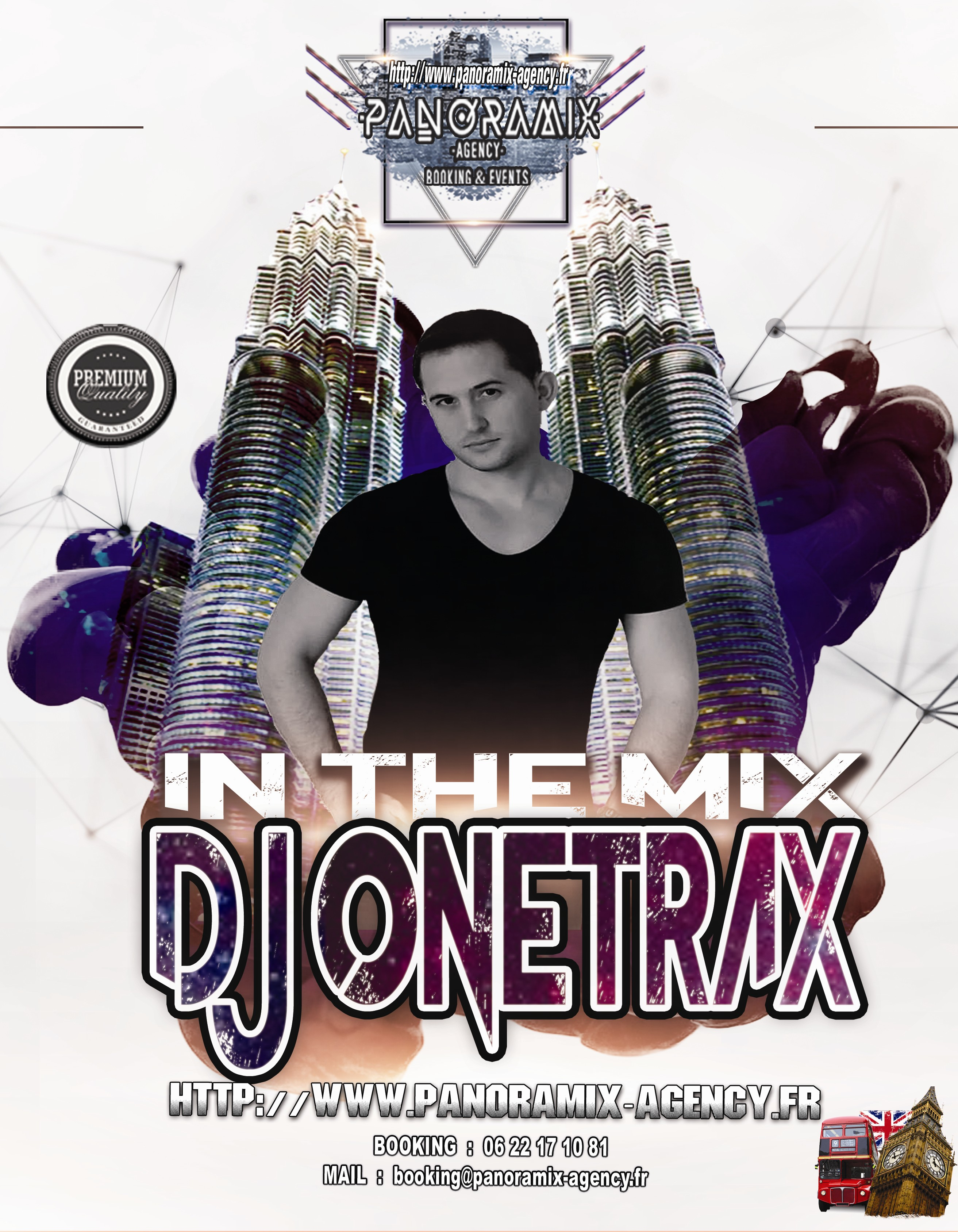 https://panoramix-radio-station.com/wp-content/uploads/2017/07/ONETRAX-IN-THE-MIX1-.jpg
