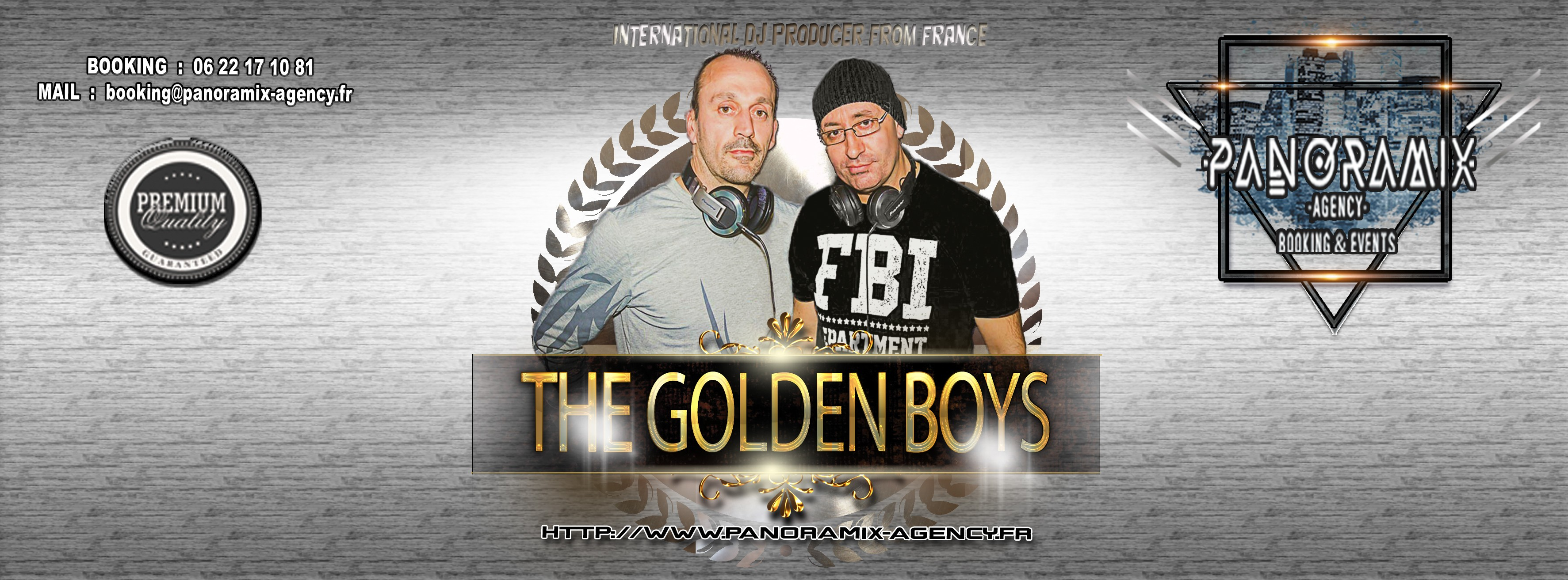 http://panoramix-radio-station.com/wp-content/uploads/2017/07/golden-boys-panoramix-agency-bannere-.jpg
