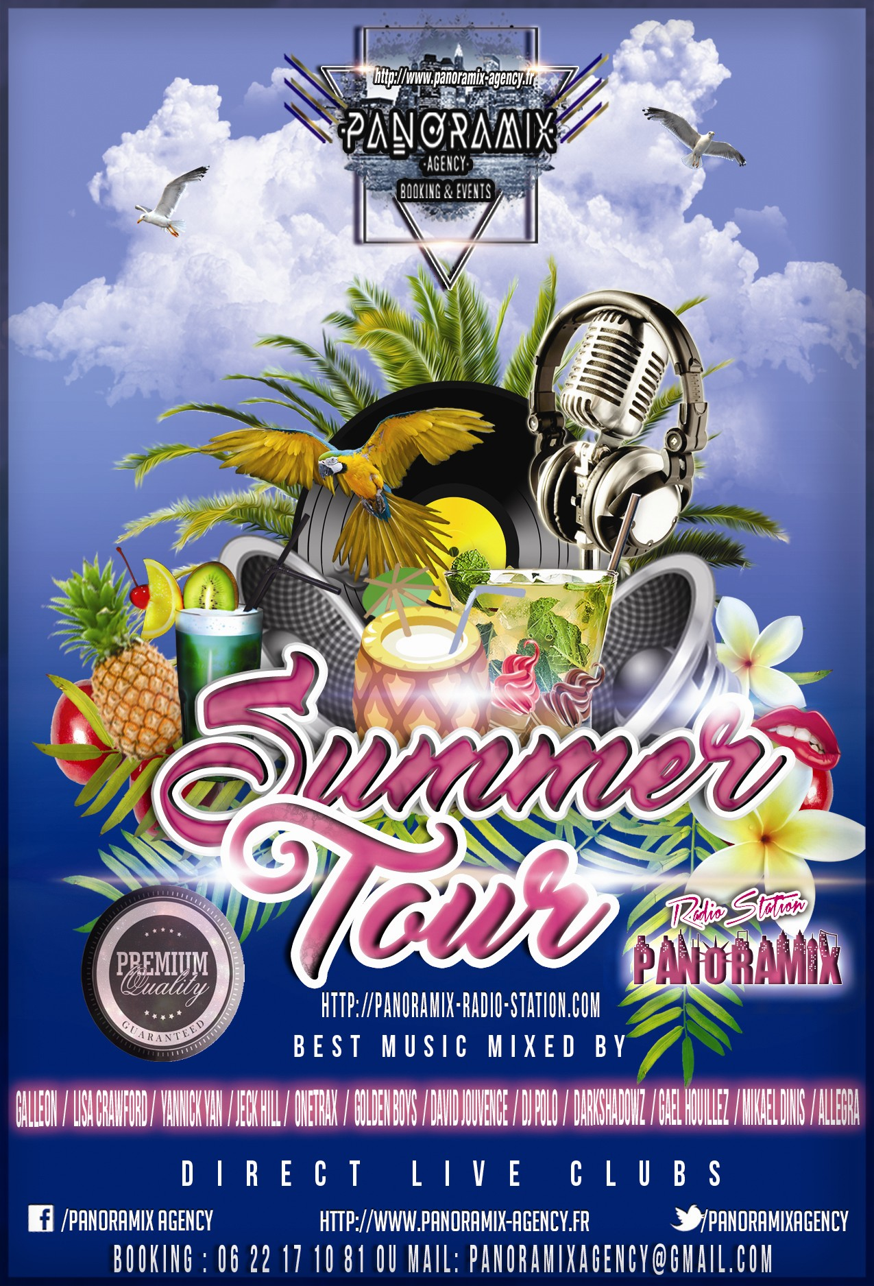 http://panoramix-radio-station.com/wp-content/uploads/2017/07/summer-TOUR-2017-PANORAMIX-AGENCY-3.jpg