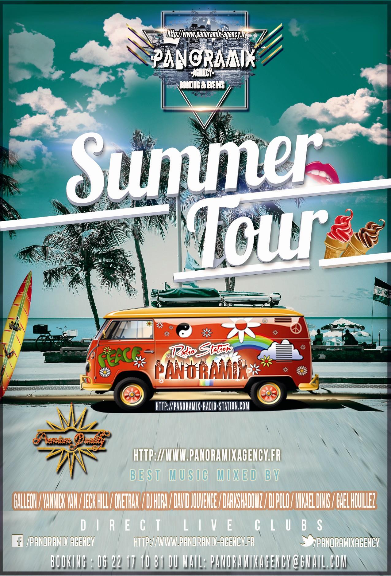 http://panoramix-radio-station.com/wp-content/uploads/2017/07/summer-tour1-wv-.jpg