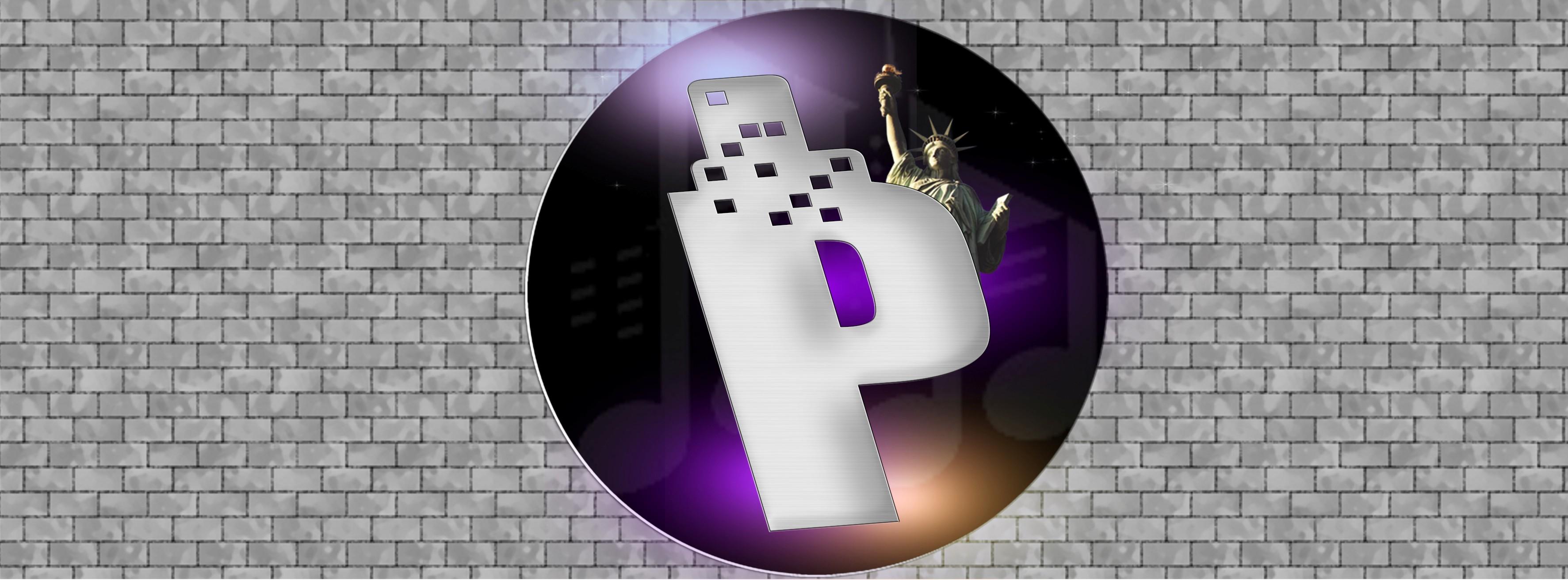 http://panoramix-radio-station.com/wp-content/uploads/2017/10/EUPHORIA-BANNER-PANORAMIX-AGENCY.jpg