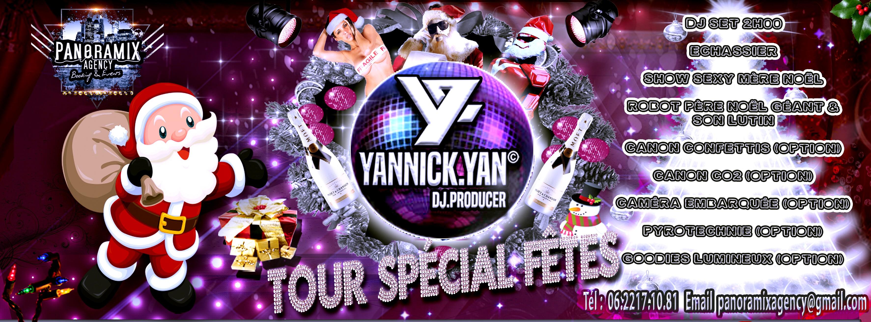 http://panoramix-radio-station.com/wp-content/uploads/2017/10/NOEL-TOUR-BANNER-yan-fb.jpg
