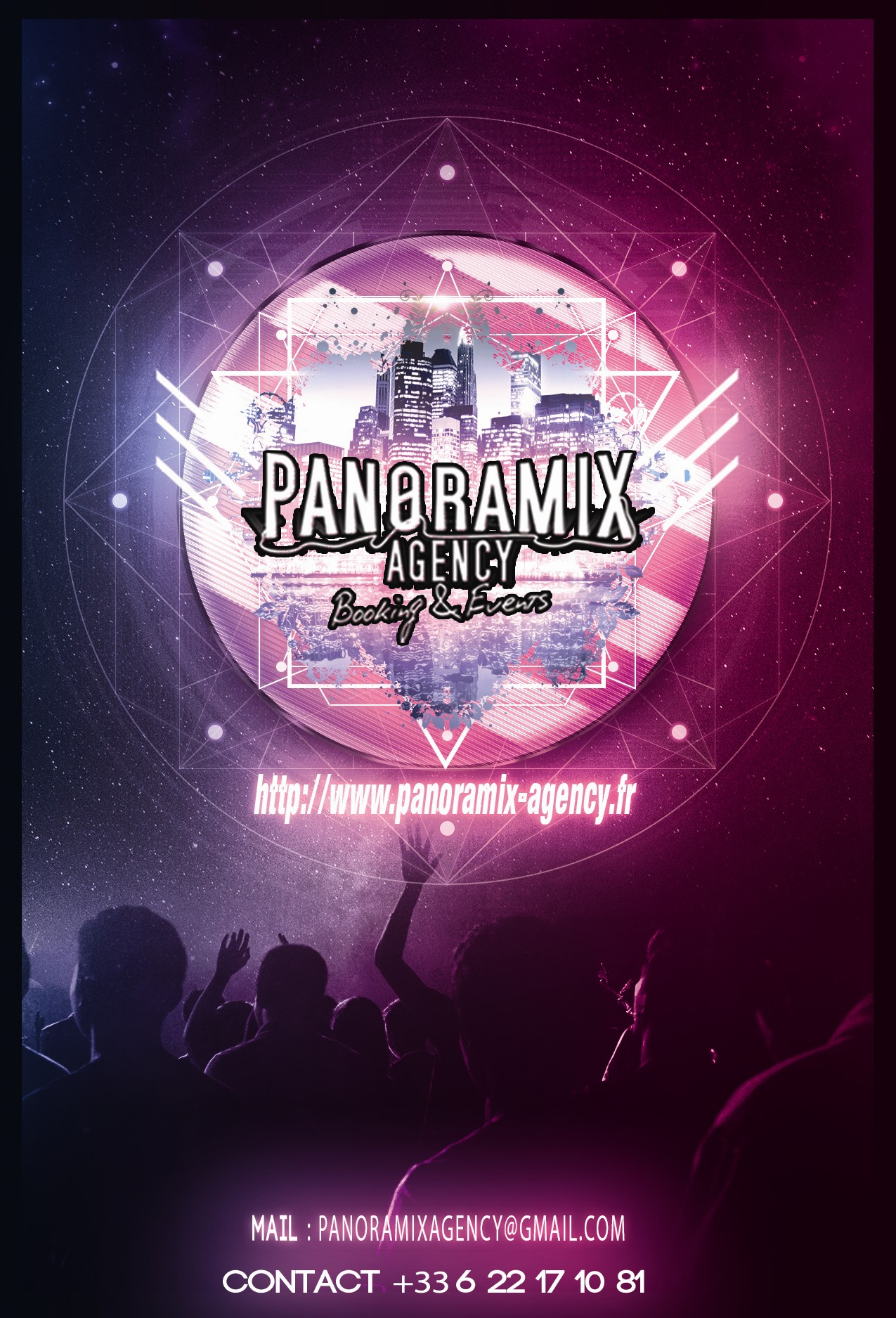https://panoramix-radio-station.com/wp-content/uploads/2017/11/PANORAMIX-Flyer.jpg