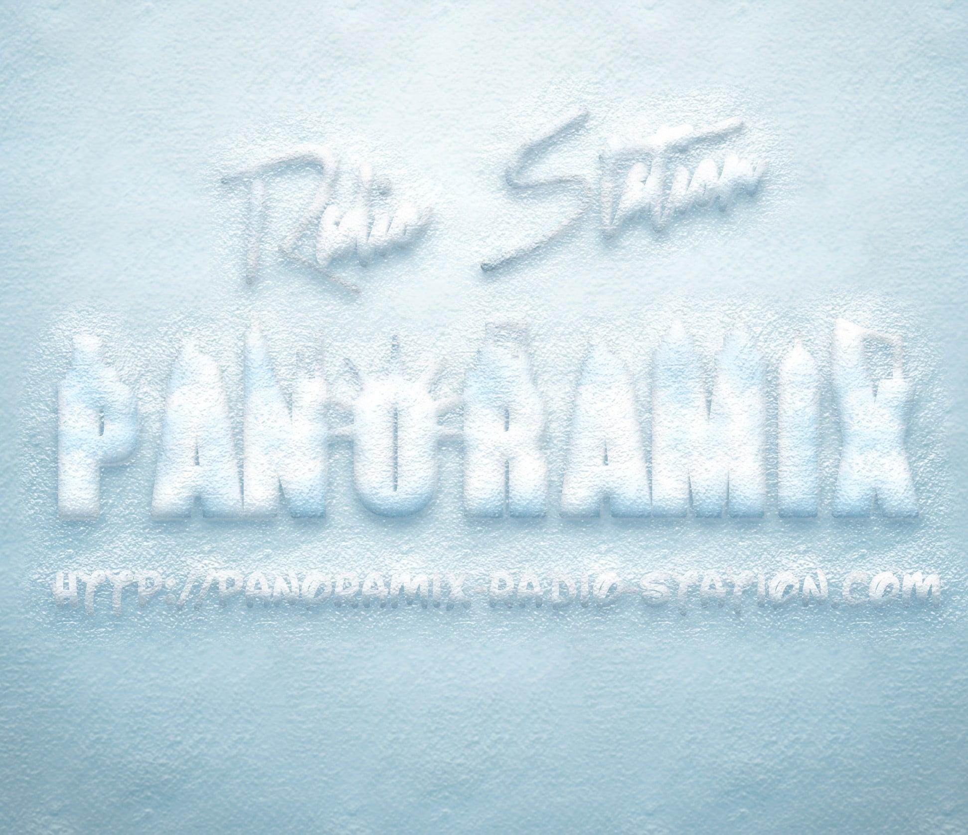 http://panoramix-radio-station.com/wp-content/uploads/2017/11/panoramix-neige-noel.jpg