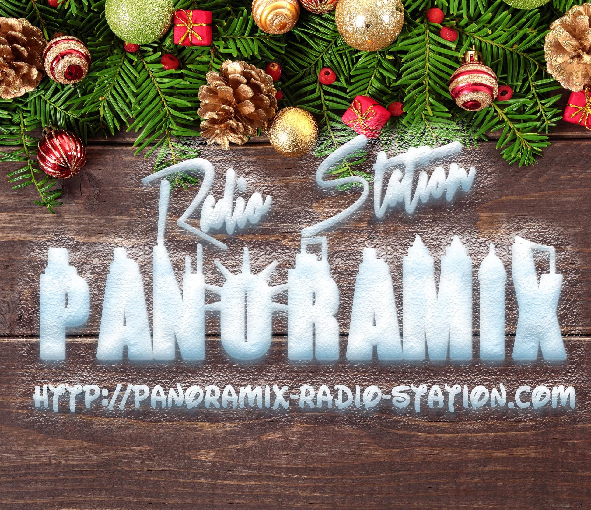 http://panoramix-radio-station.com/wp-content/uploads/2017/11/panoramix-noel.jpg