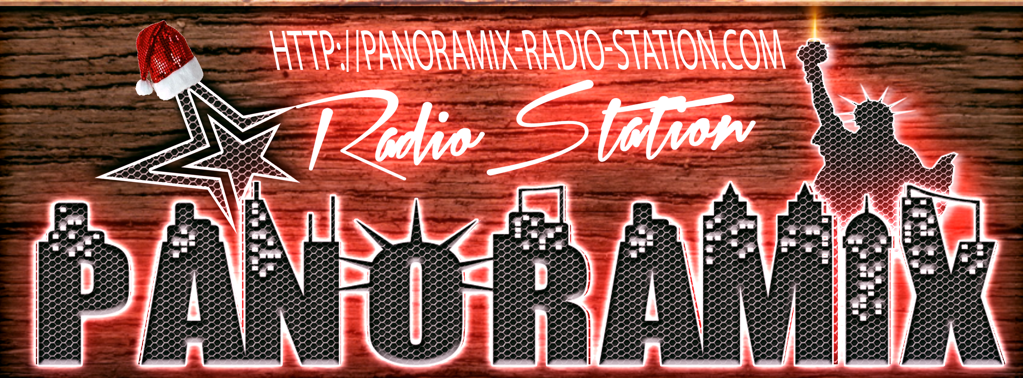 http://panoramix-radio-station.com/wp-content/uploads/2017/12/NEONBOIS-FONCE-PANORAMIX-rouge-noel-banniere-2017-PANO.jpg