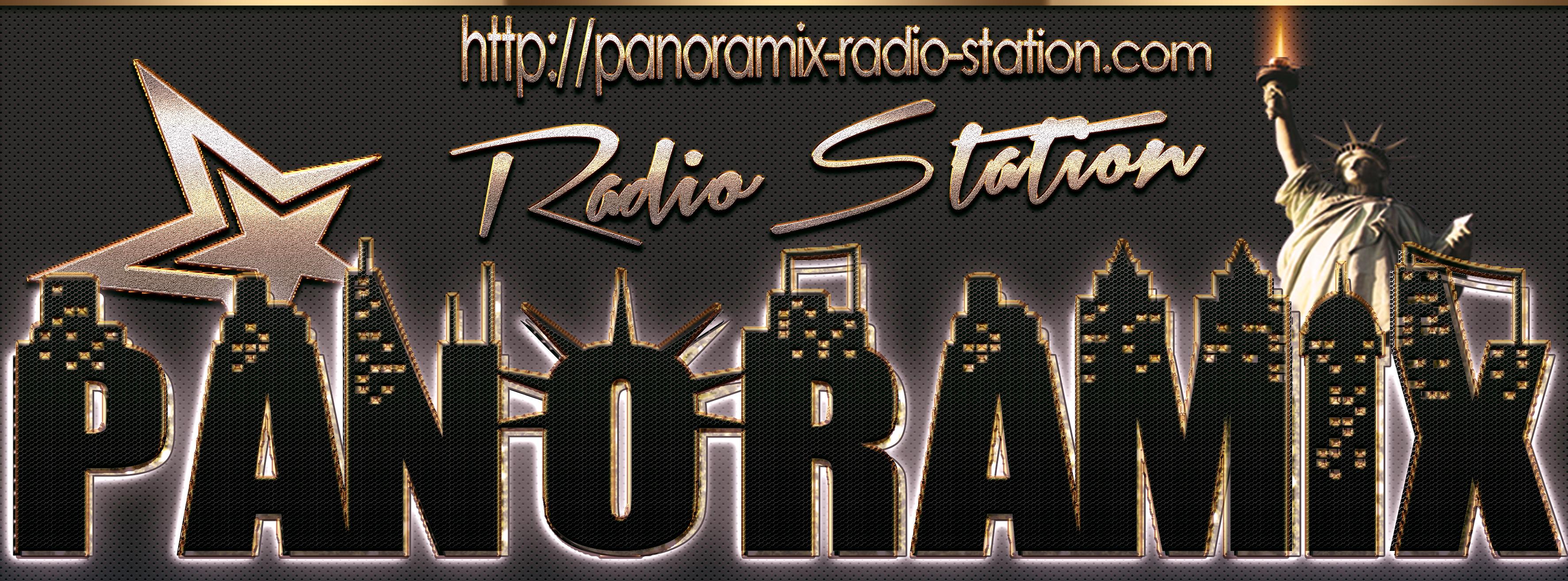 http://panoramix-radio-station.com/wp-content/uploads/2018/01/PANORAMIX-B-banniere-2018-PANO.jpg