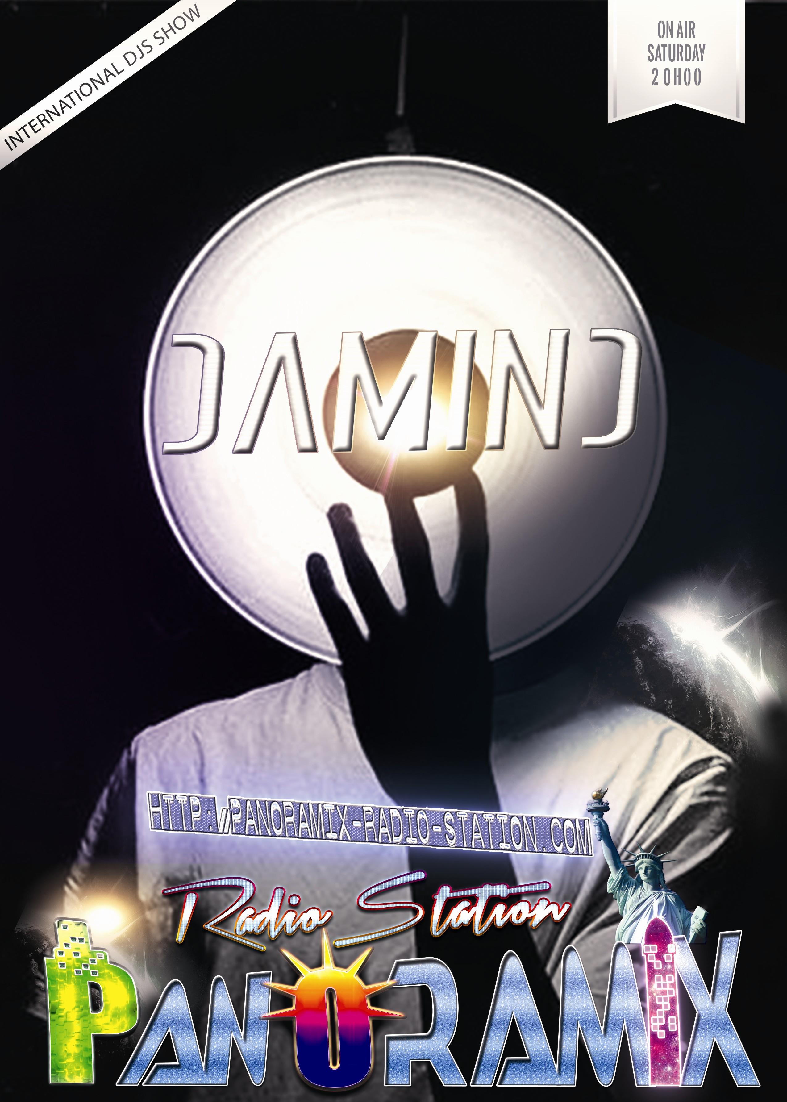 http://panoramix-radio-station.com/wp-content/uploads/2018/04/DAMIND-AFFICHE-panoramix-radio-.jpg