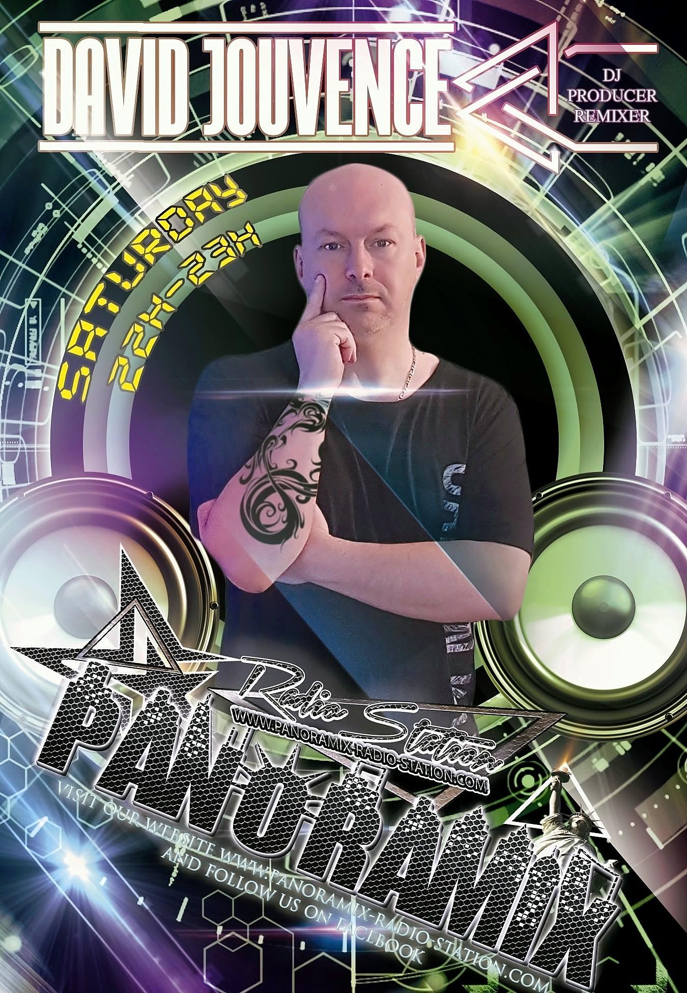 https://panoramix-radio-station.com/wp-content/uploads/2018/04/DAVID-JOUVENCE-Flyer-Panoramix-Radio.jpg