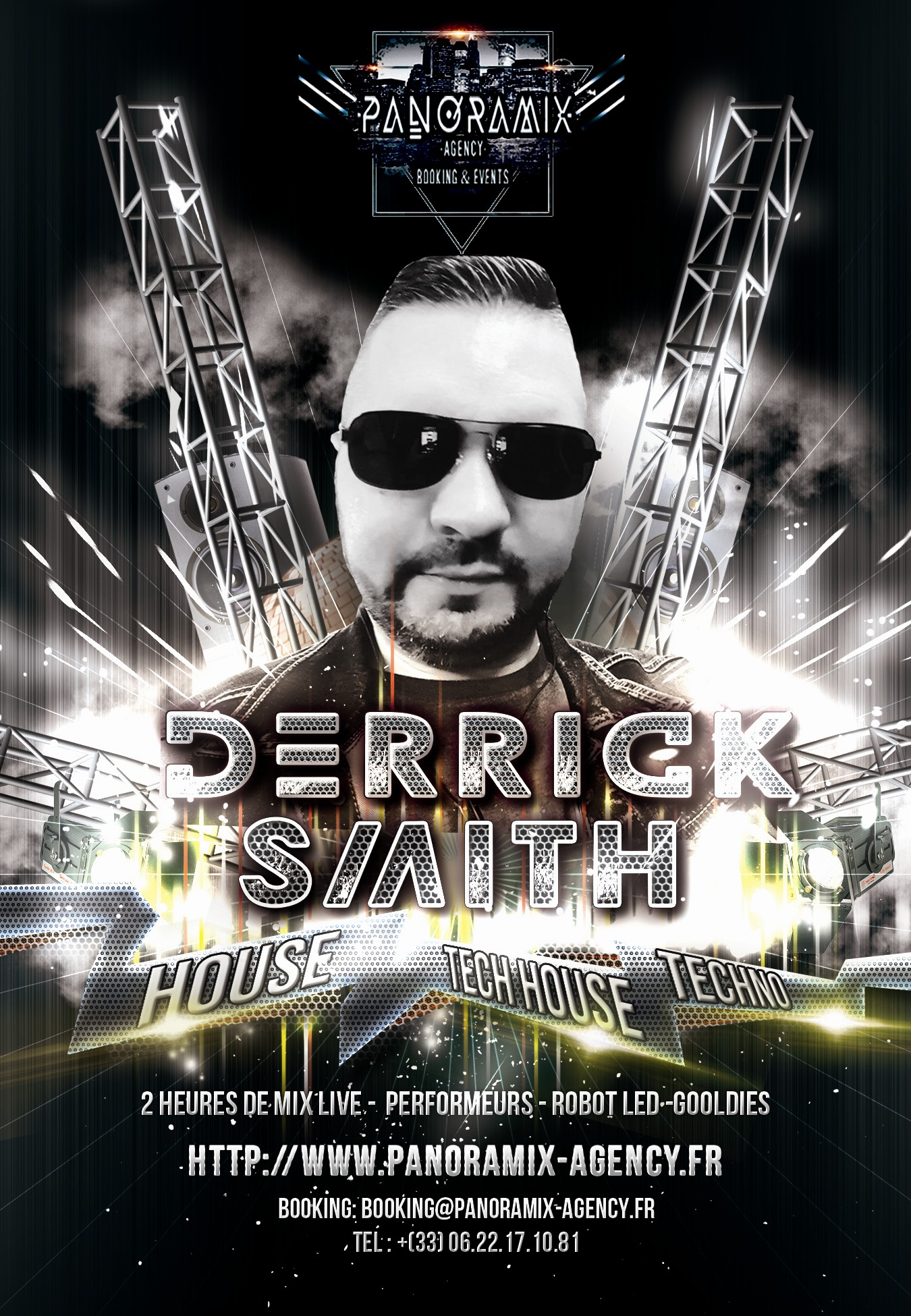 http://panoramix-radio-station.com/wp-content/uploads/2018/04/DERRICK-SMITH-2018-PANORAMIX-AGENCY.jpg