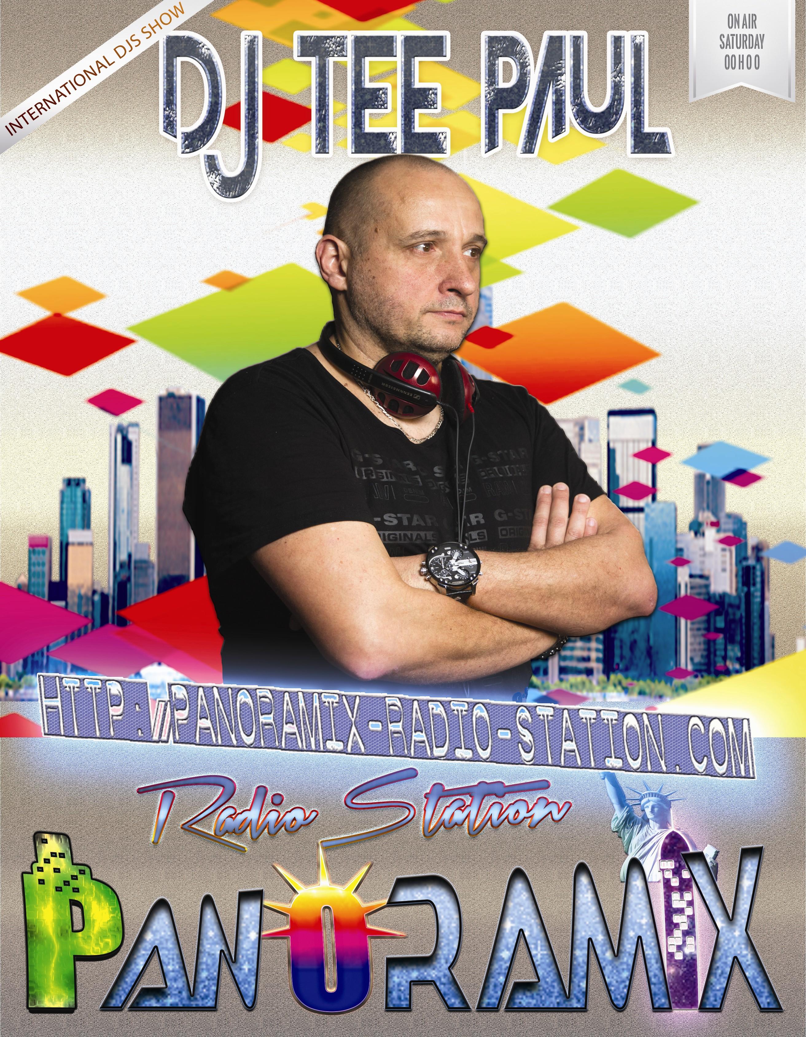 https://panoramix-radio-station.com/wp-content/uploads/2018/04/DJ-TEE-PAUL-PANORAMIX-1-1.jpg