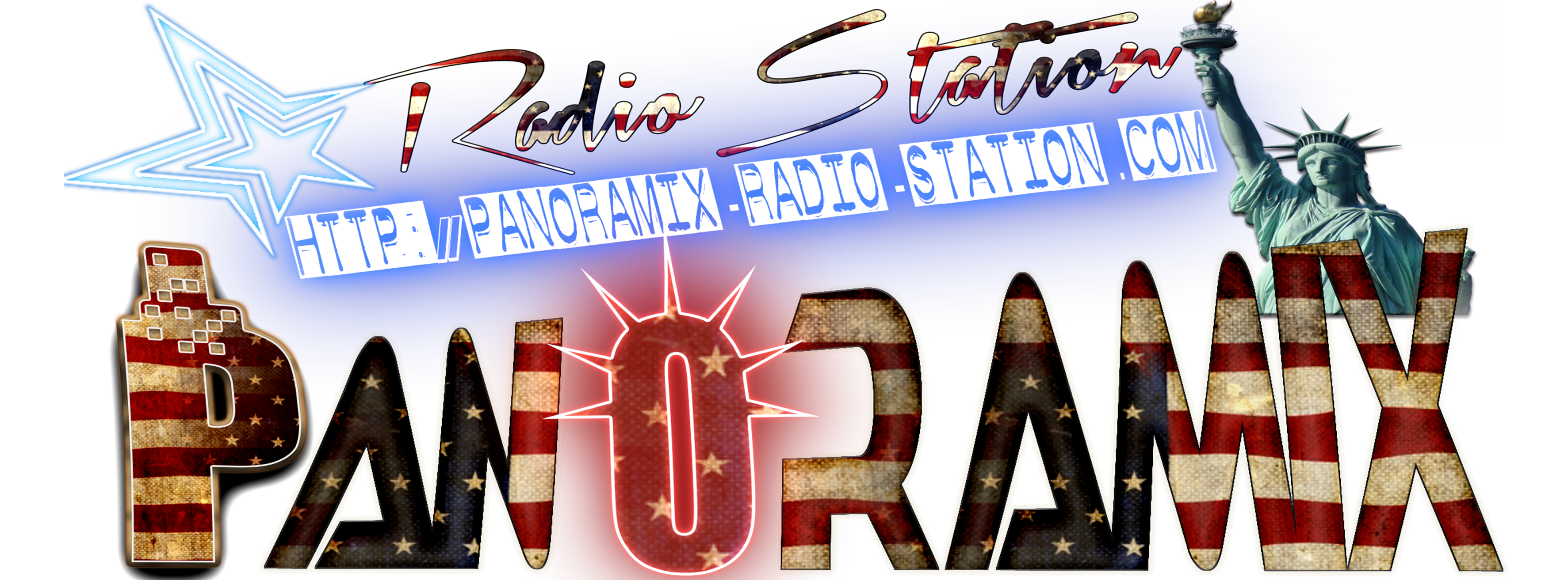 http://panoramix-radio-station.com/wp-content/uploads/2018/04/LOGO-OFFICIEL-2017-PANORAMIX-ETOILE-ble.png