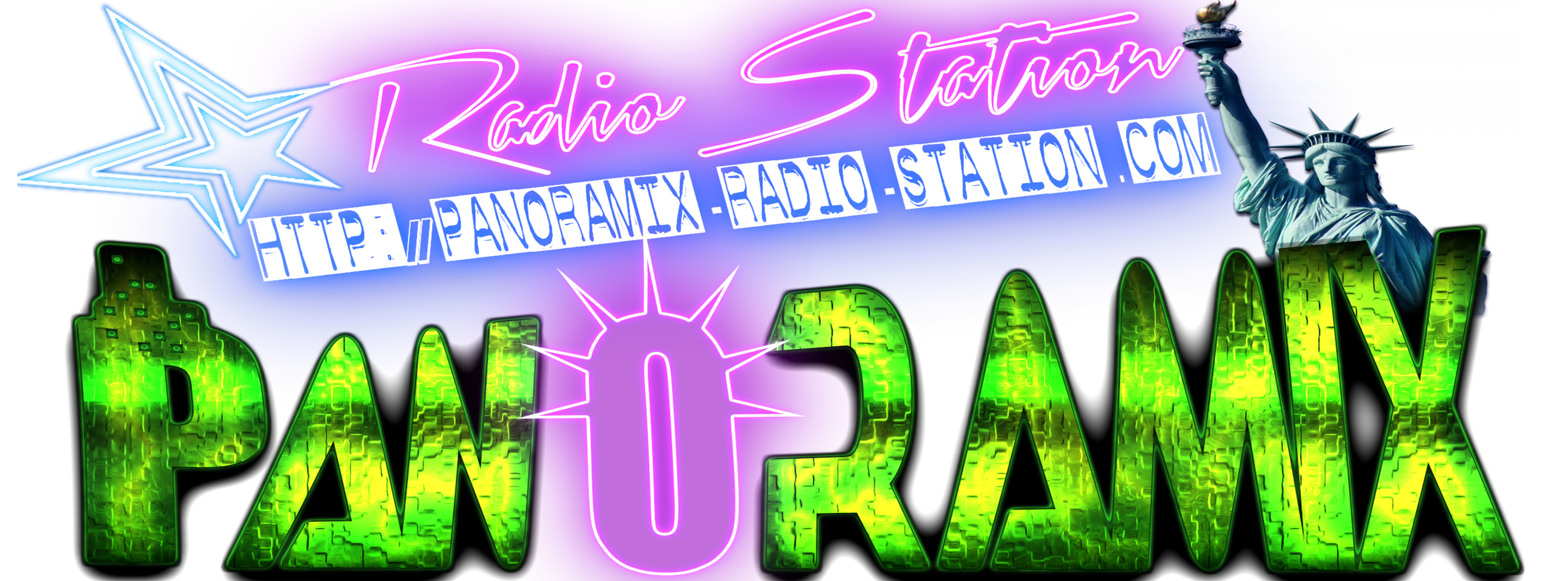 http://panoramix-radio-station.com/wp-content/uploads/2018/04/LOGO-OFFICIEL-2017-PANORAMIX-ETOILE-sable.png