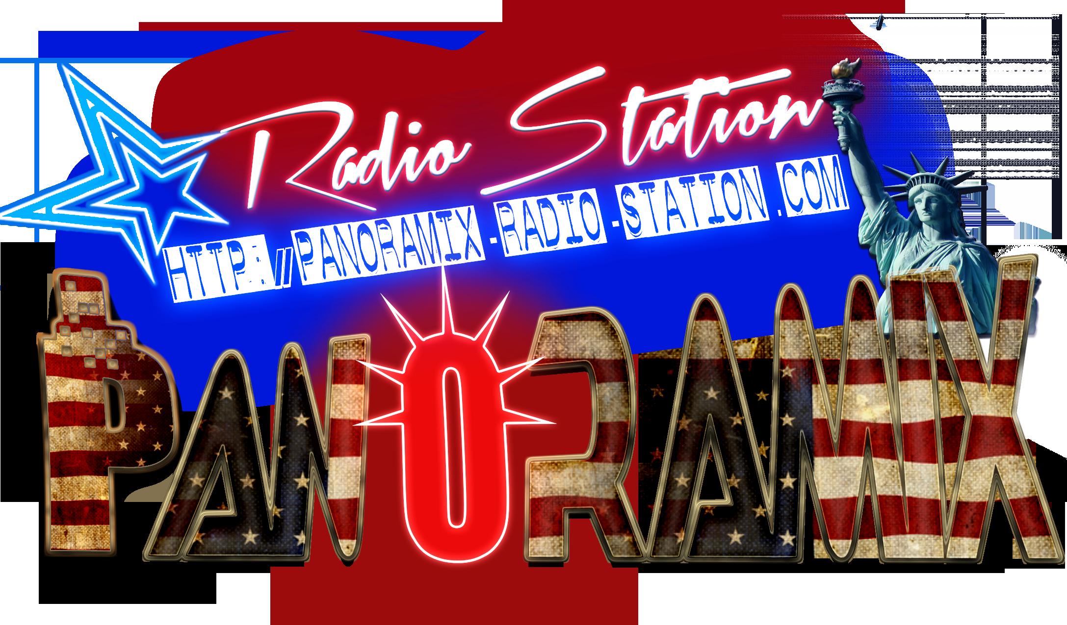 http://panoramix-radio-station.com/wp-content/uploads/2018/04/LOGO-PANORAMIX-RADIO-2-2018-SANS-FOND-GRAND-FORMAT-.png