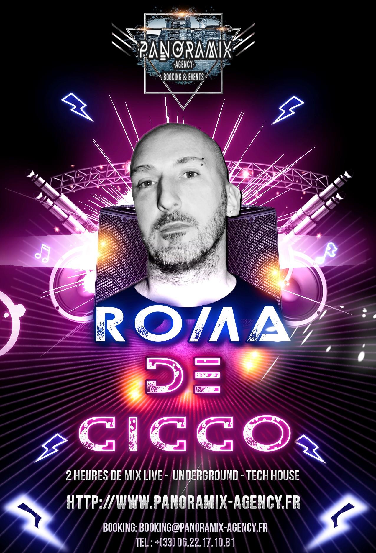 http://panoramix-radio-station.com/wp-content/uploads/2018/05/ROMA-DE-CICCO-PANORAMIX-AGENCY.jpg