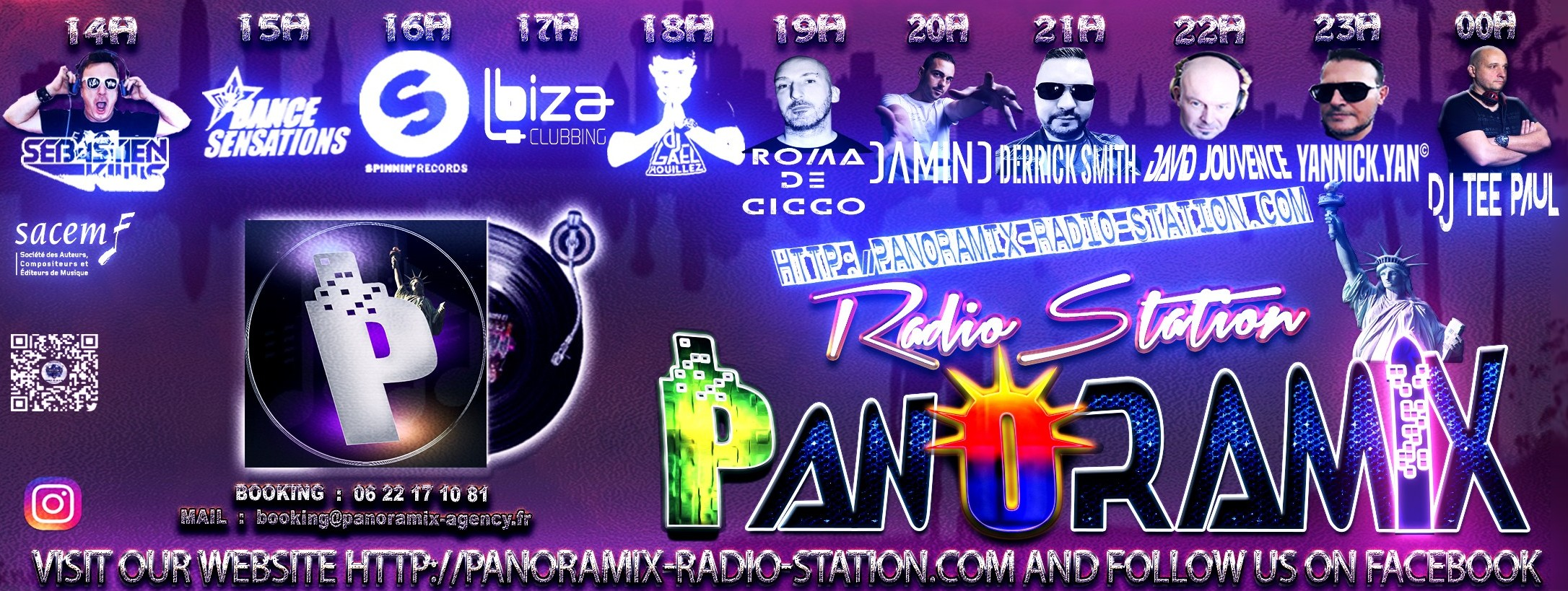http://panoramix-radio-station.com/wp-content/uploads/2018/06/09-juin-g-2018-PANORAMIX-.jpg