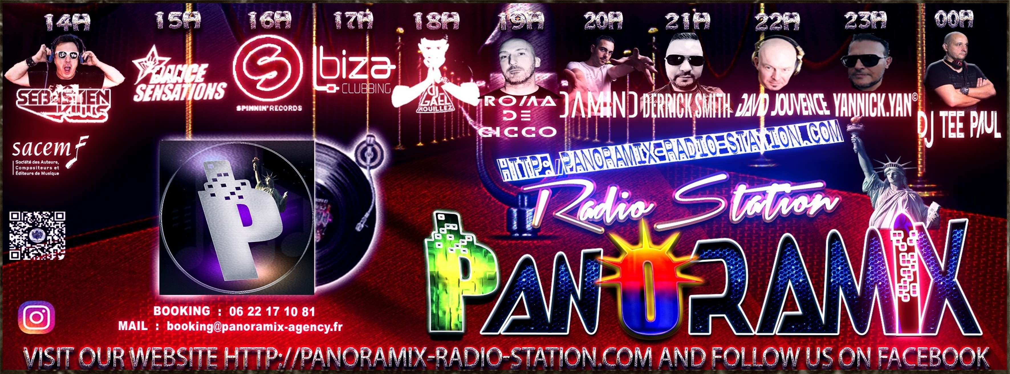 http://panoramix-radio-station.com/wp-content/uploads/2018/06/couverture.jpg